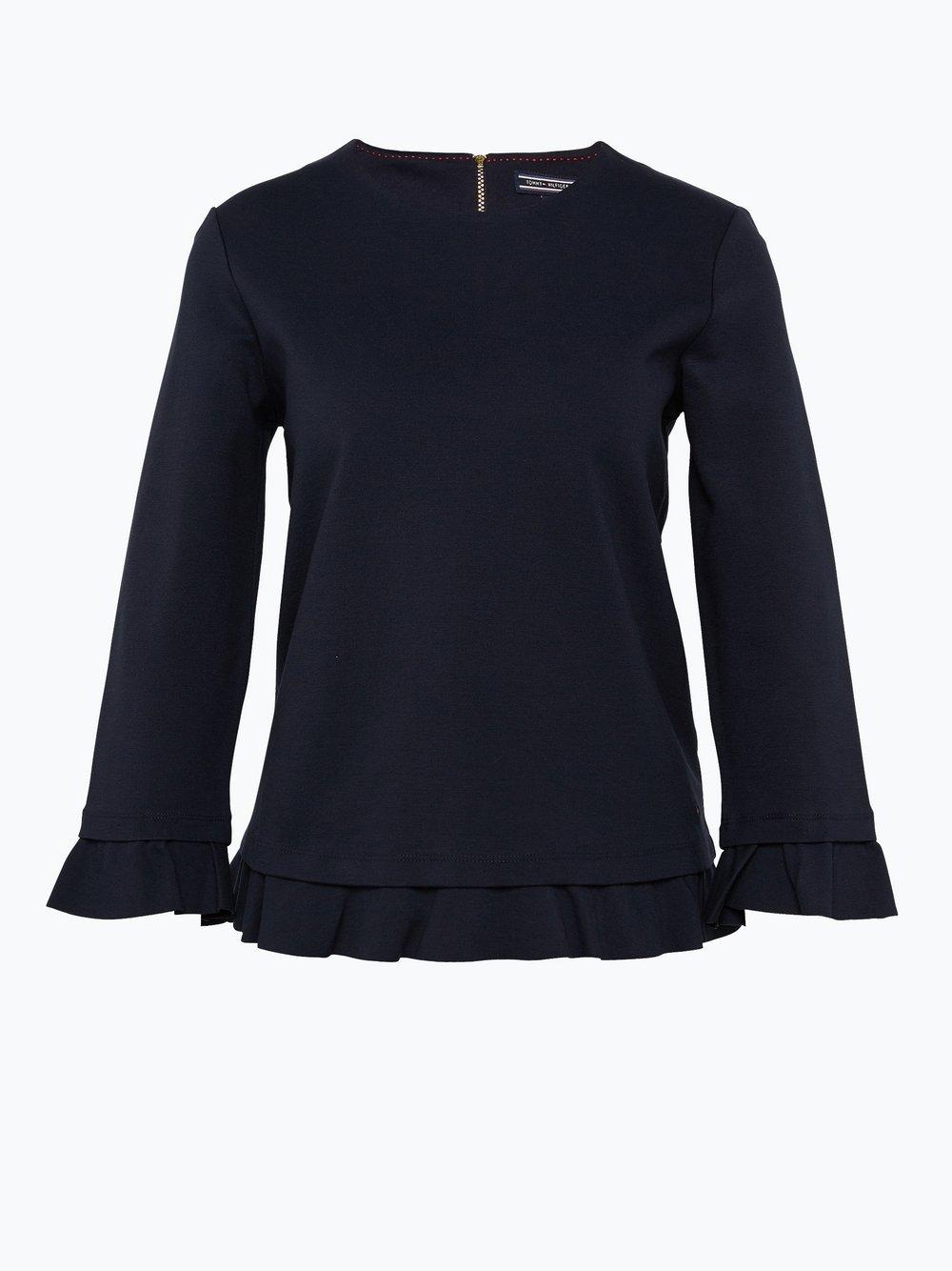 Fashion von Tommy Hilfiger online kaufen bei VAN GRAAF