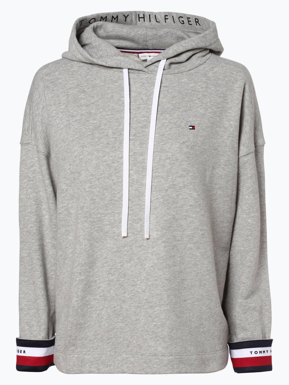 1a6d319db9a71f Tommy Hilfiger Damen Sweatshirt online kaufen | PEEK-UND-CLOPPENBURG.DE