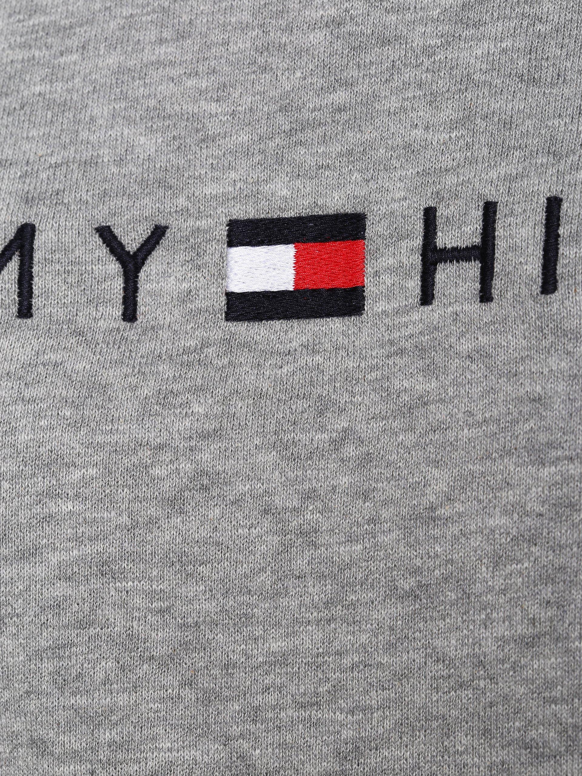 Tommy Hilfiger Damen Sweatshirt