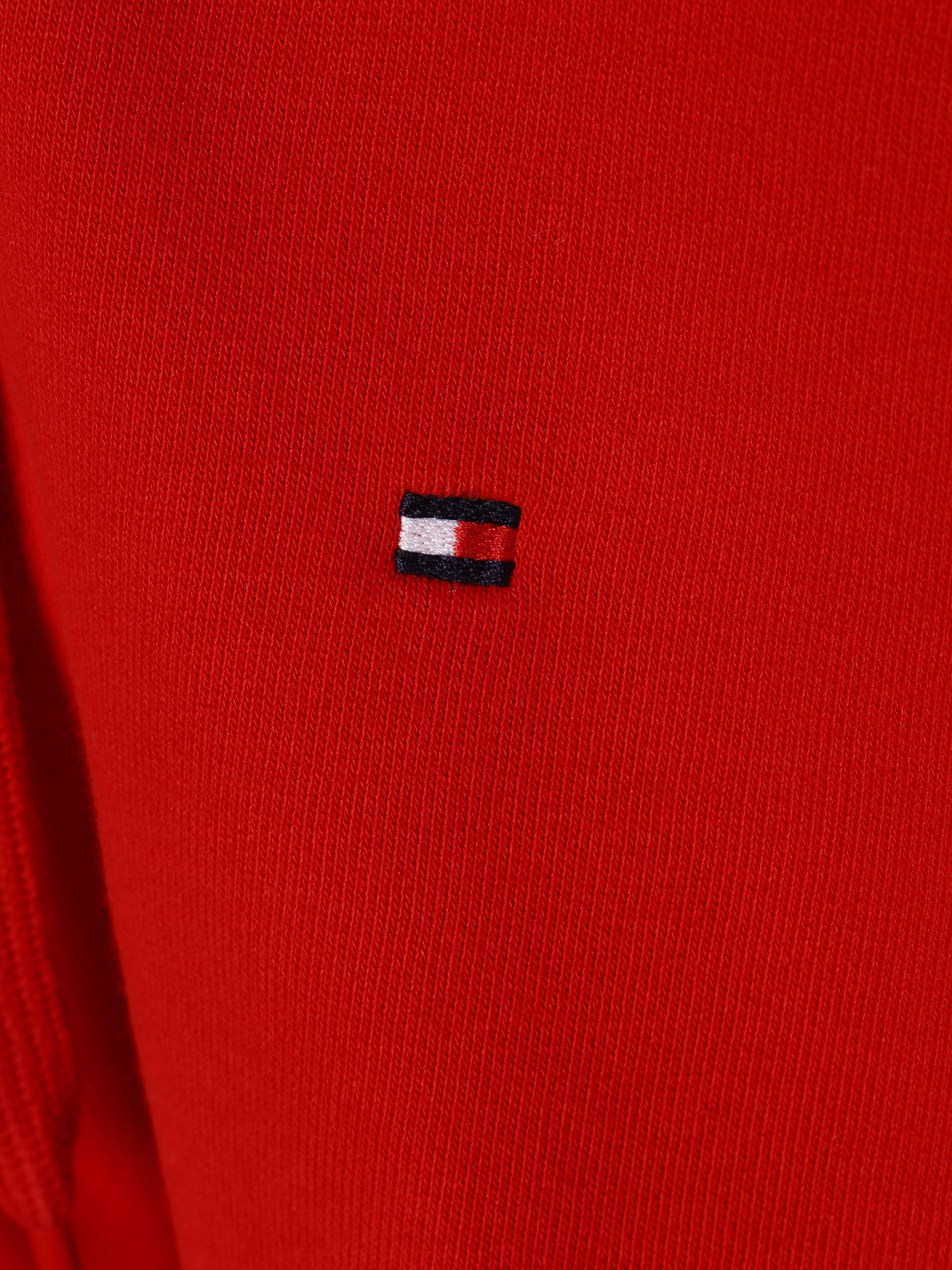 Tommy Hilfiger Damska bluza nierozpinana – Kacy