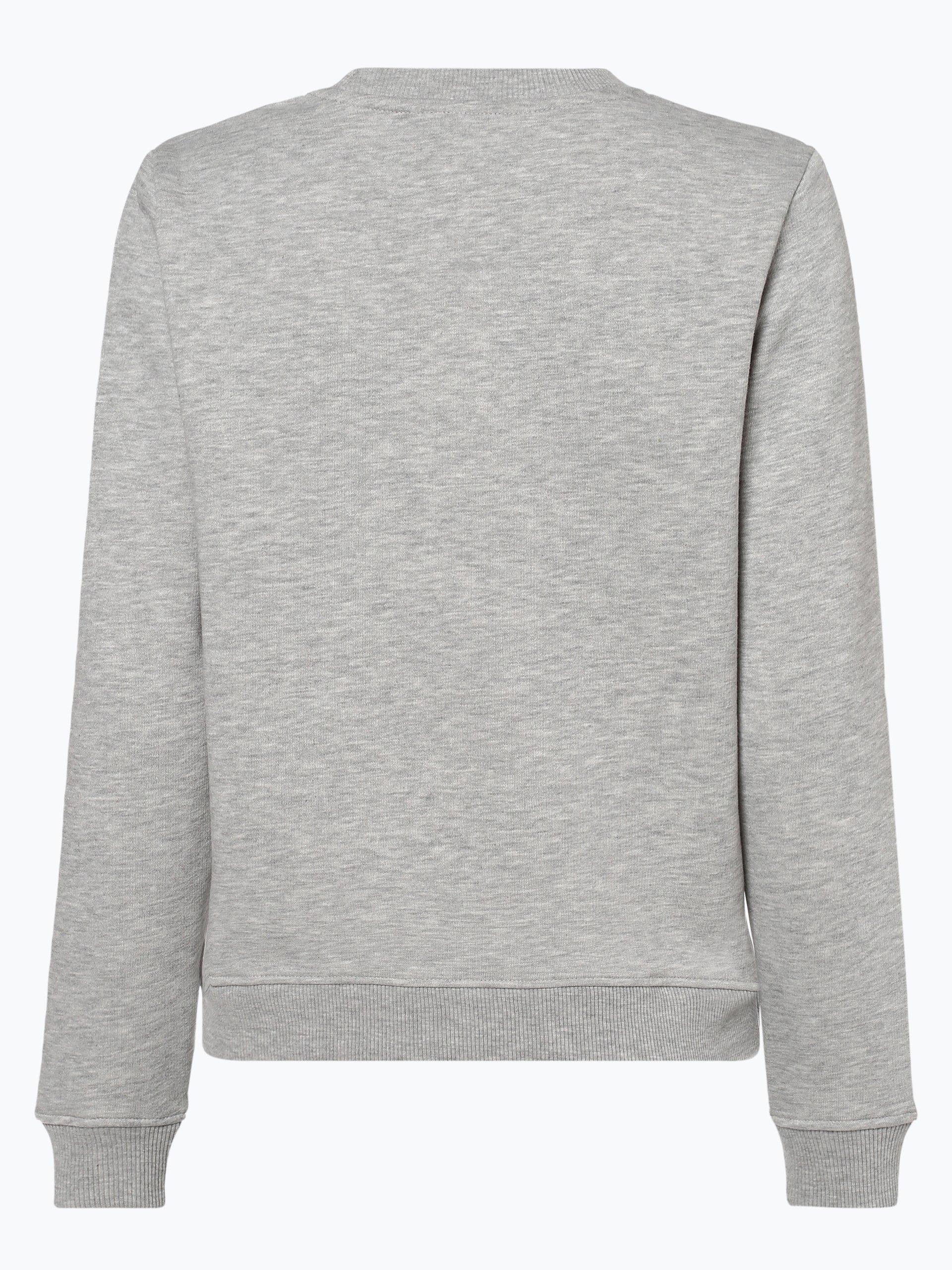 Tommy Hilfiger Damska bluza nierozpinana – Louisa