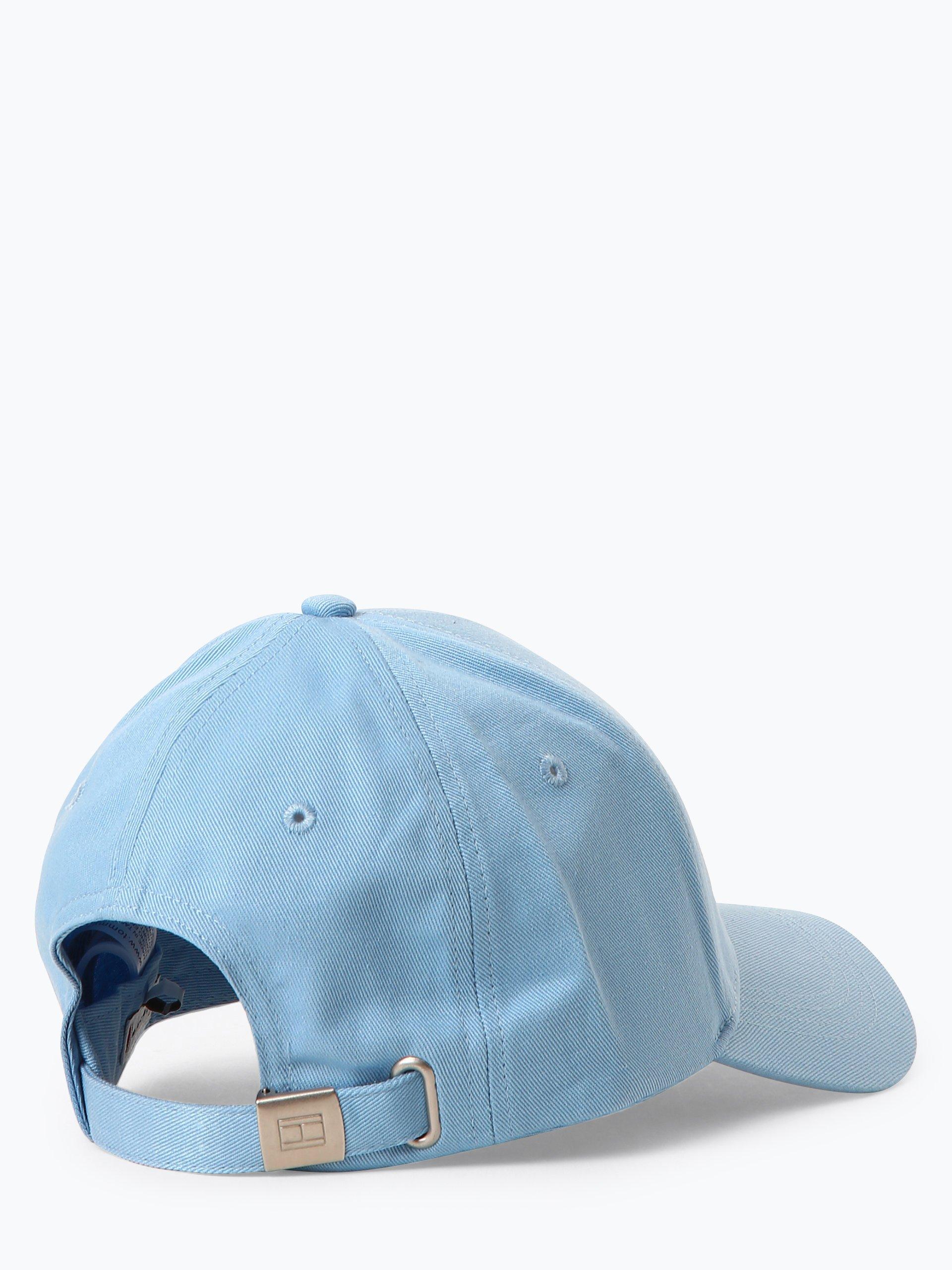 Tommy Hilfiger Damska czapka z daszkiem