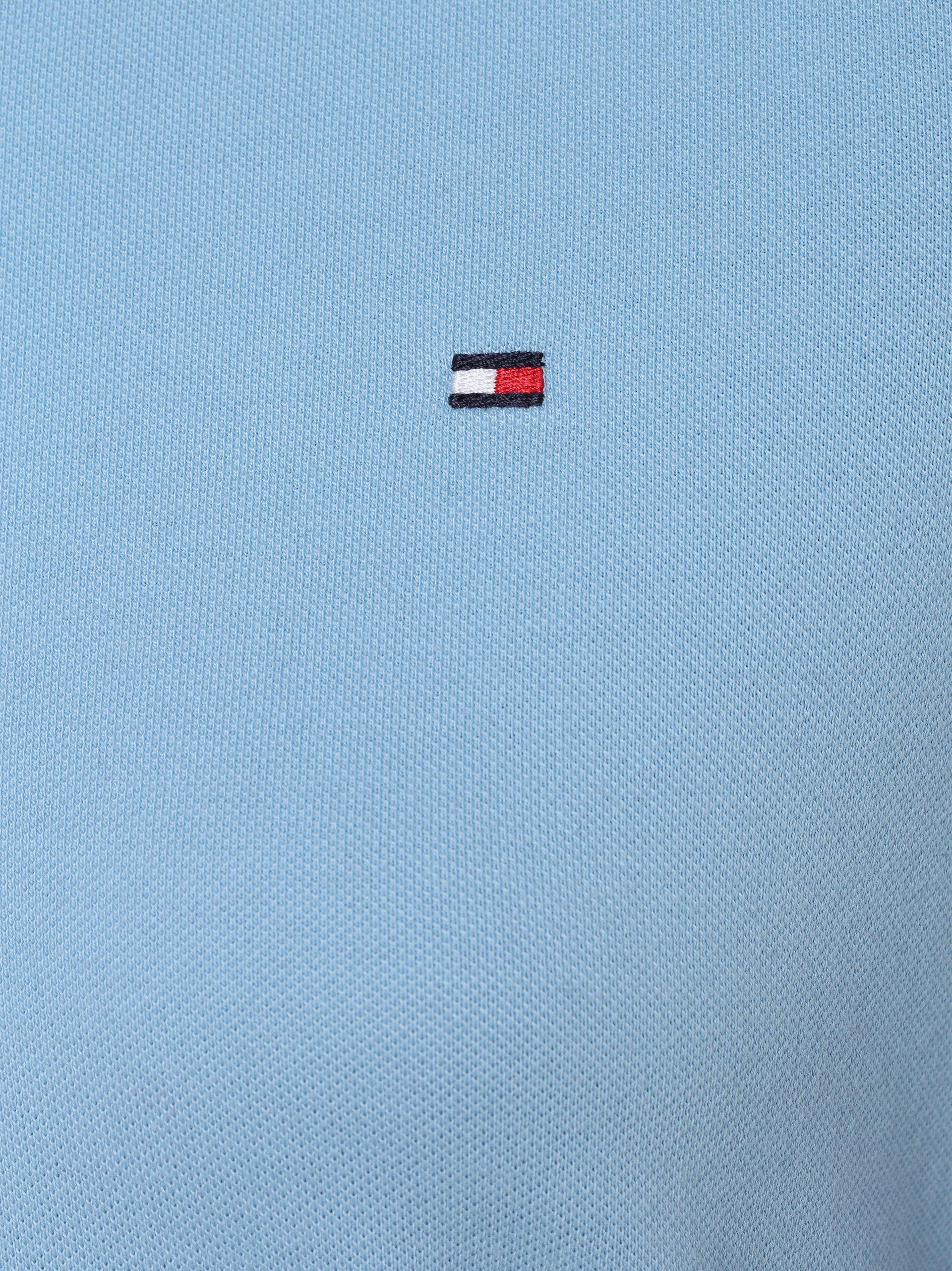 Tommy Hilfiger Damska koszulka polo