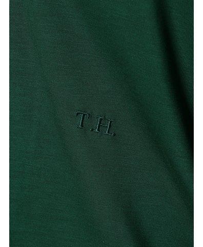 60% ZNIŻKI Tommy Hilfiger LUCY Bluzka z długim rękawem