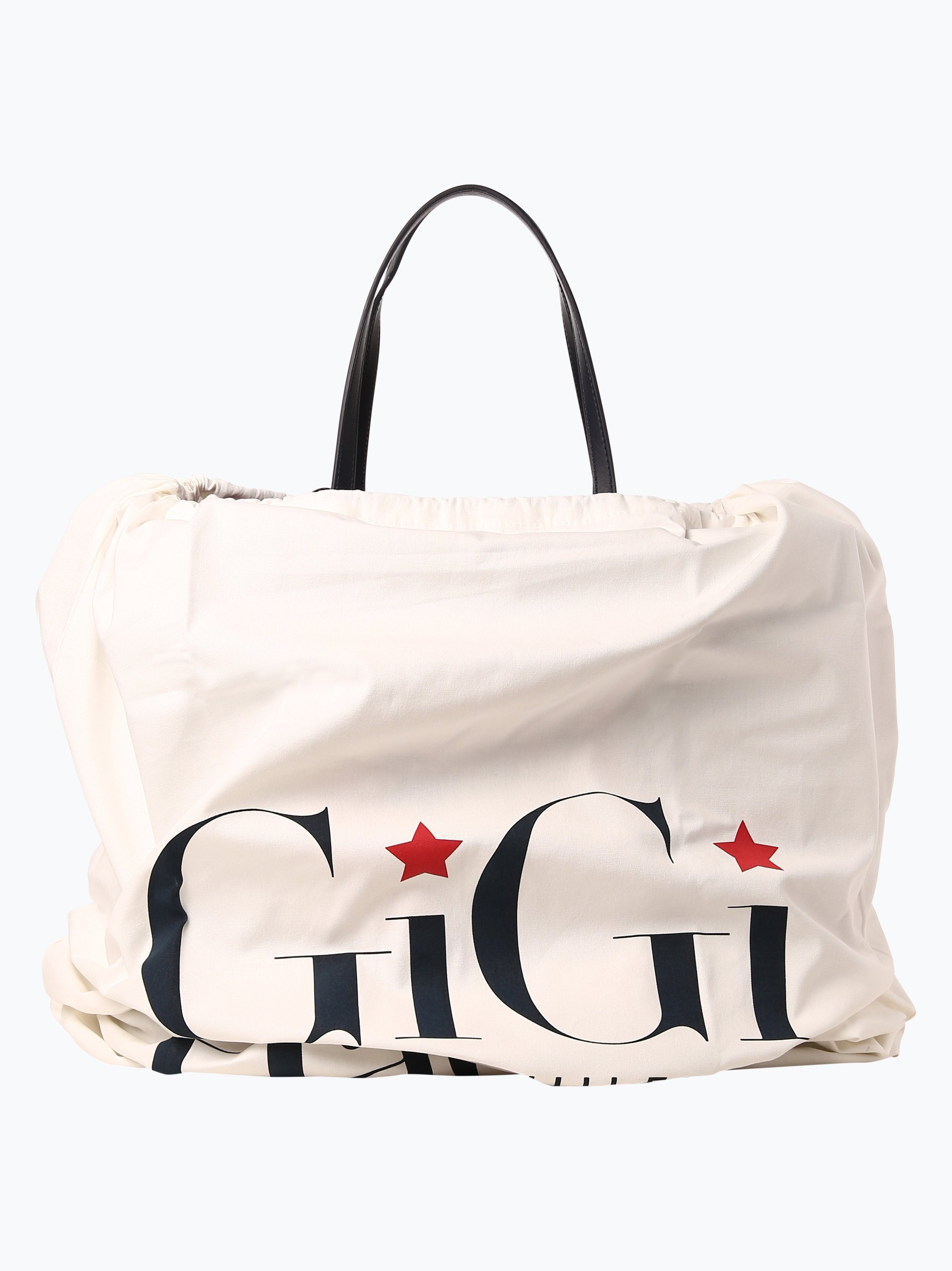89be7522229e0 Tommy Hilfiger Damska torba shopper – Gigi Hadid Tote kup online ...