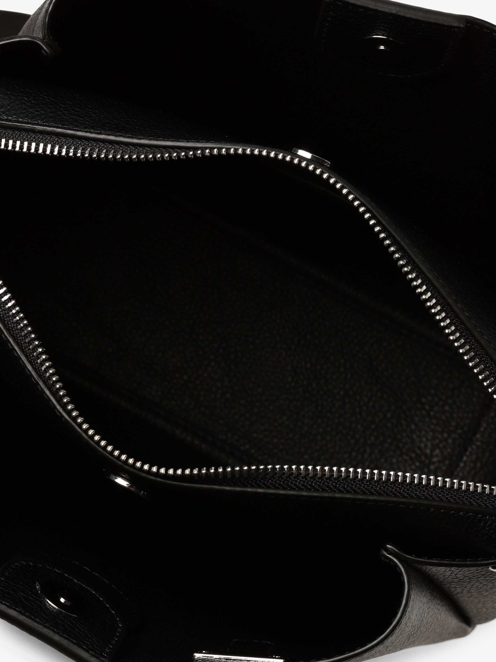 Tommy Hilfiger Damska torebka na ramię – TH Core Crossover