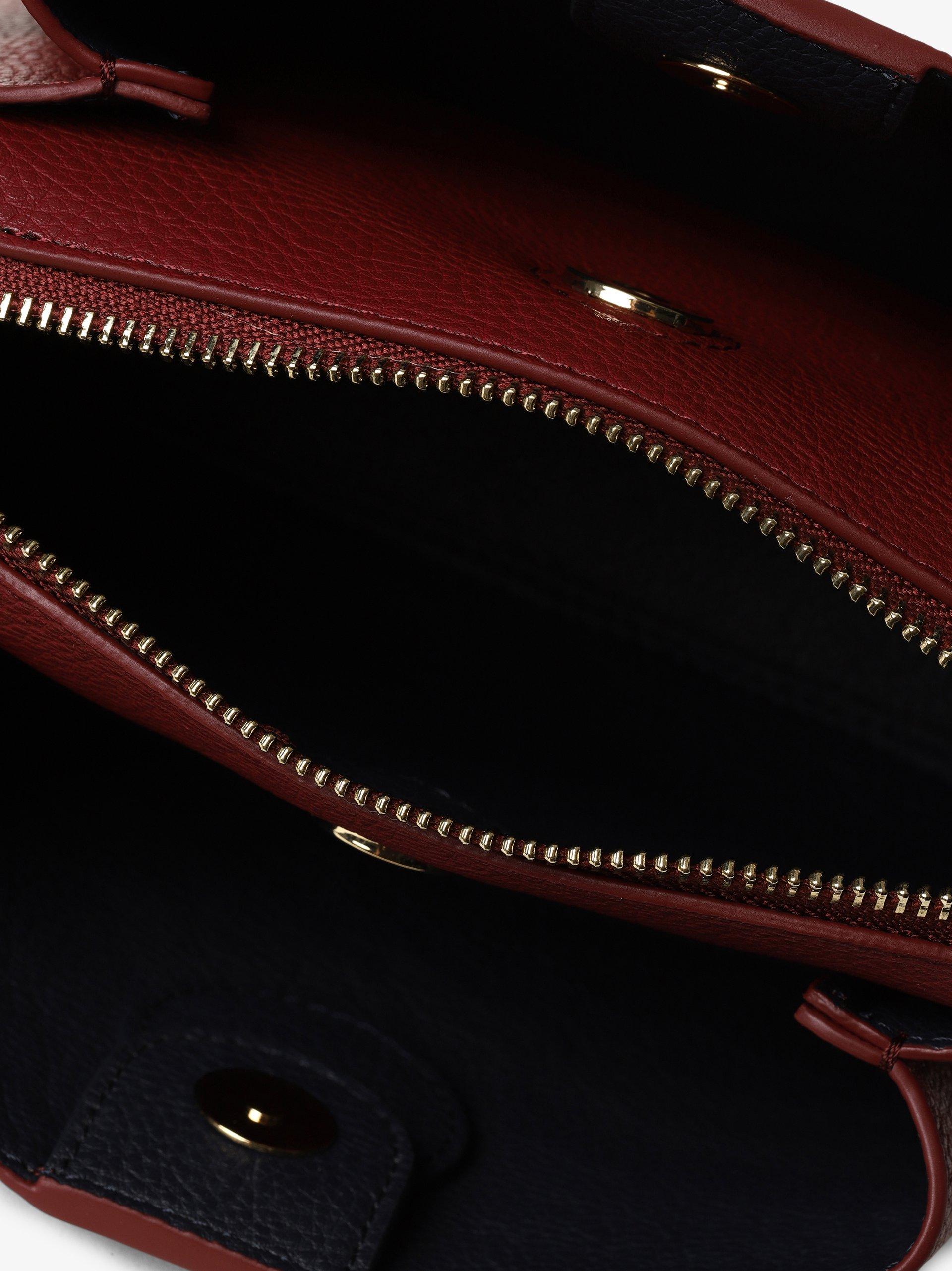 Tommy Hilfiger Damska torebka na ramię – TH Core Med Satchel