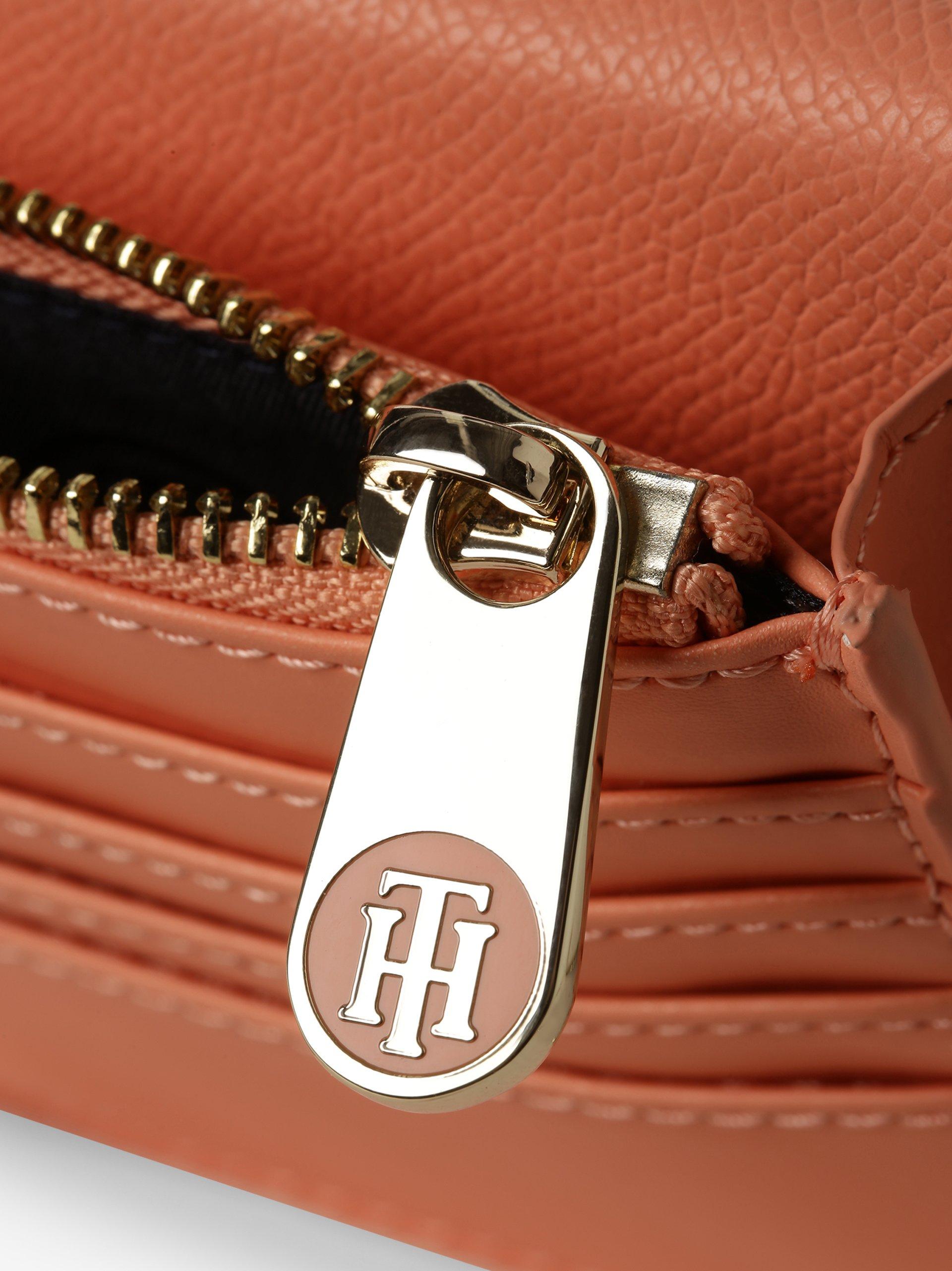 Tommy Hilfiger Damska torebka na ramię