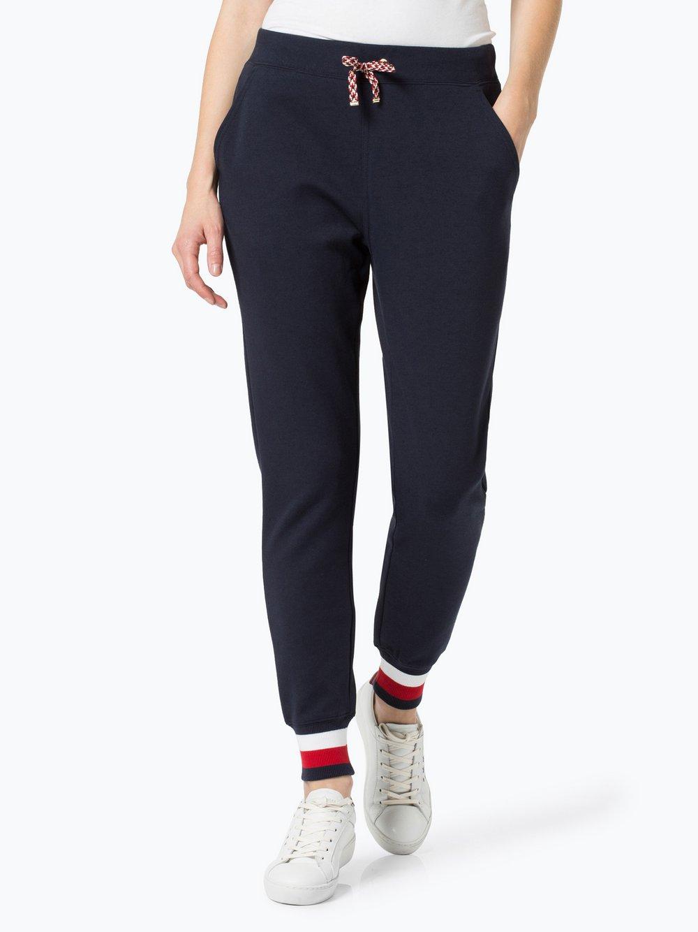 b720bb539c94c Tommy Hilfiger Damskie spodnie dresowe — Trisha kup online ...