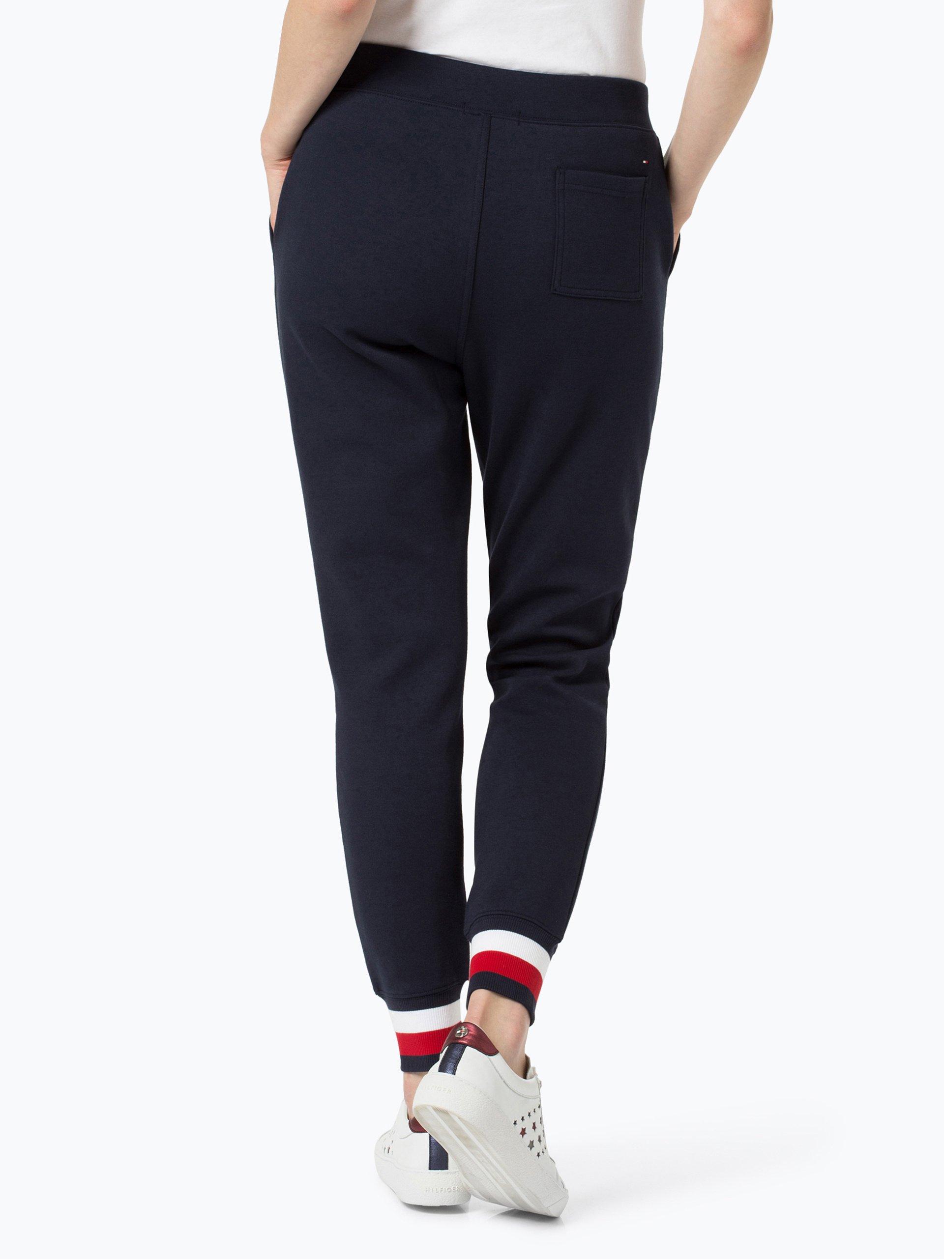 8a44cf6f88a73 Tommy Hilfiger Damskie spodnie dresowe — Trisha kup online ...