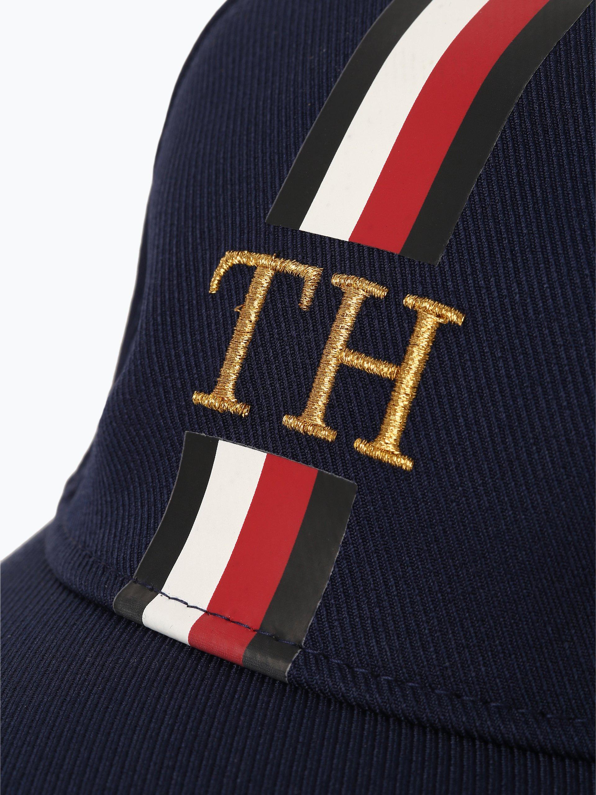 Tommy Hilfiger Herren Cap