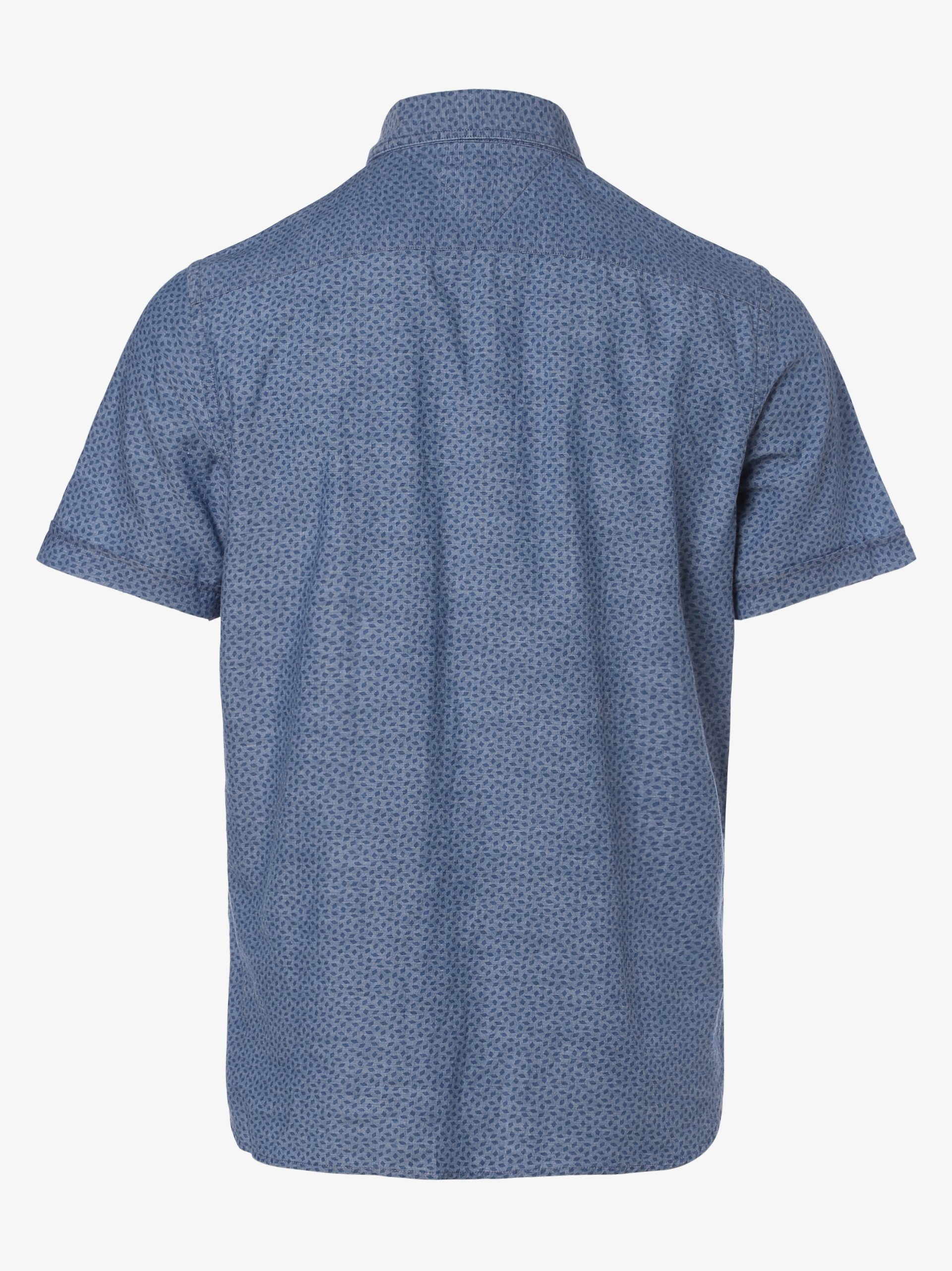 Tommy Hilfiger Herren Hemd