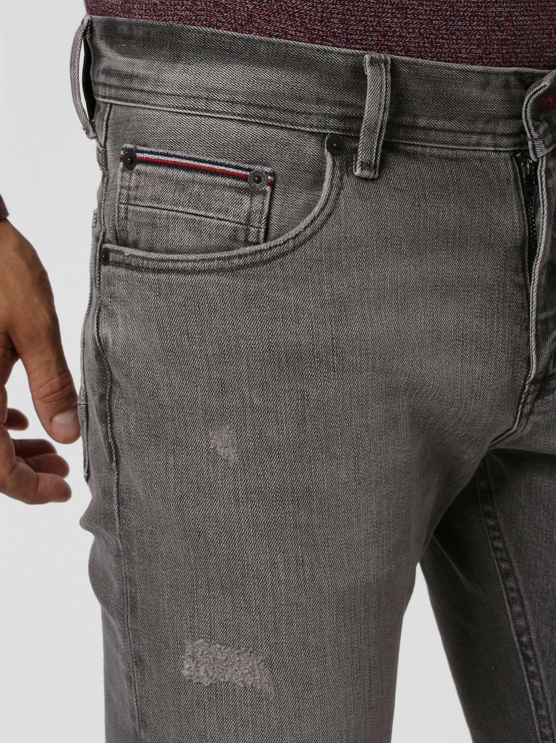Tommy Hilfiger Herren Jeans - Bleecker
