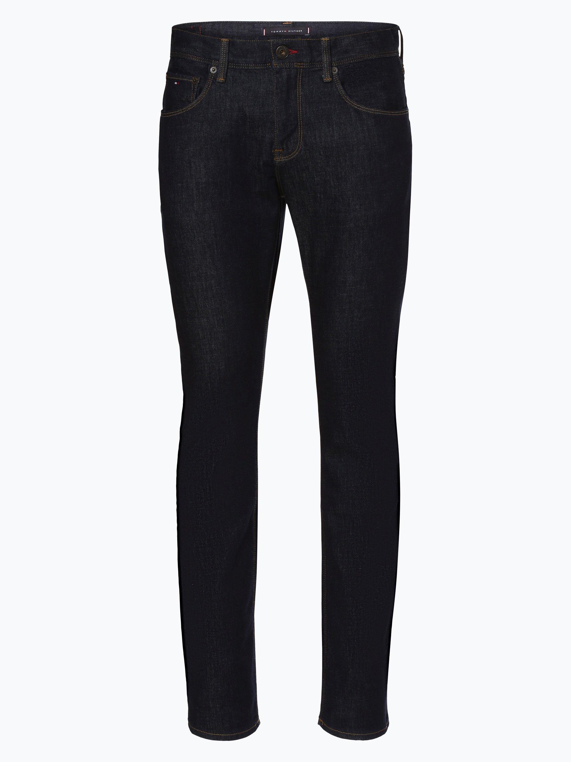 Tommy Hilfiger Herren Jeans - Denton