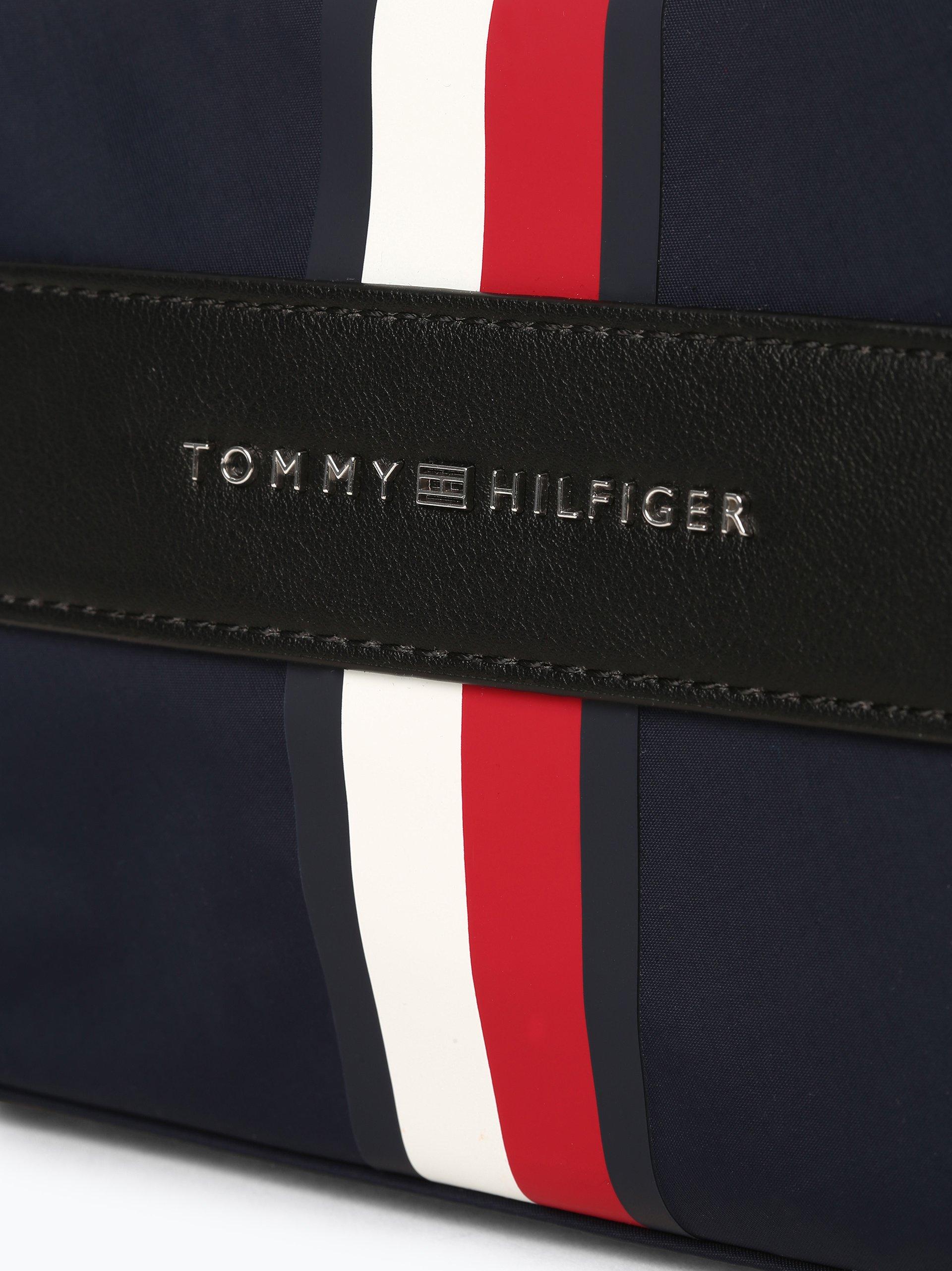 Tommy Hilfiger Herren Kulturtasche