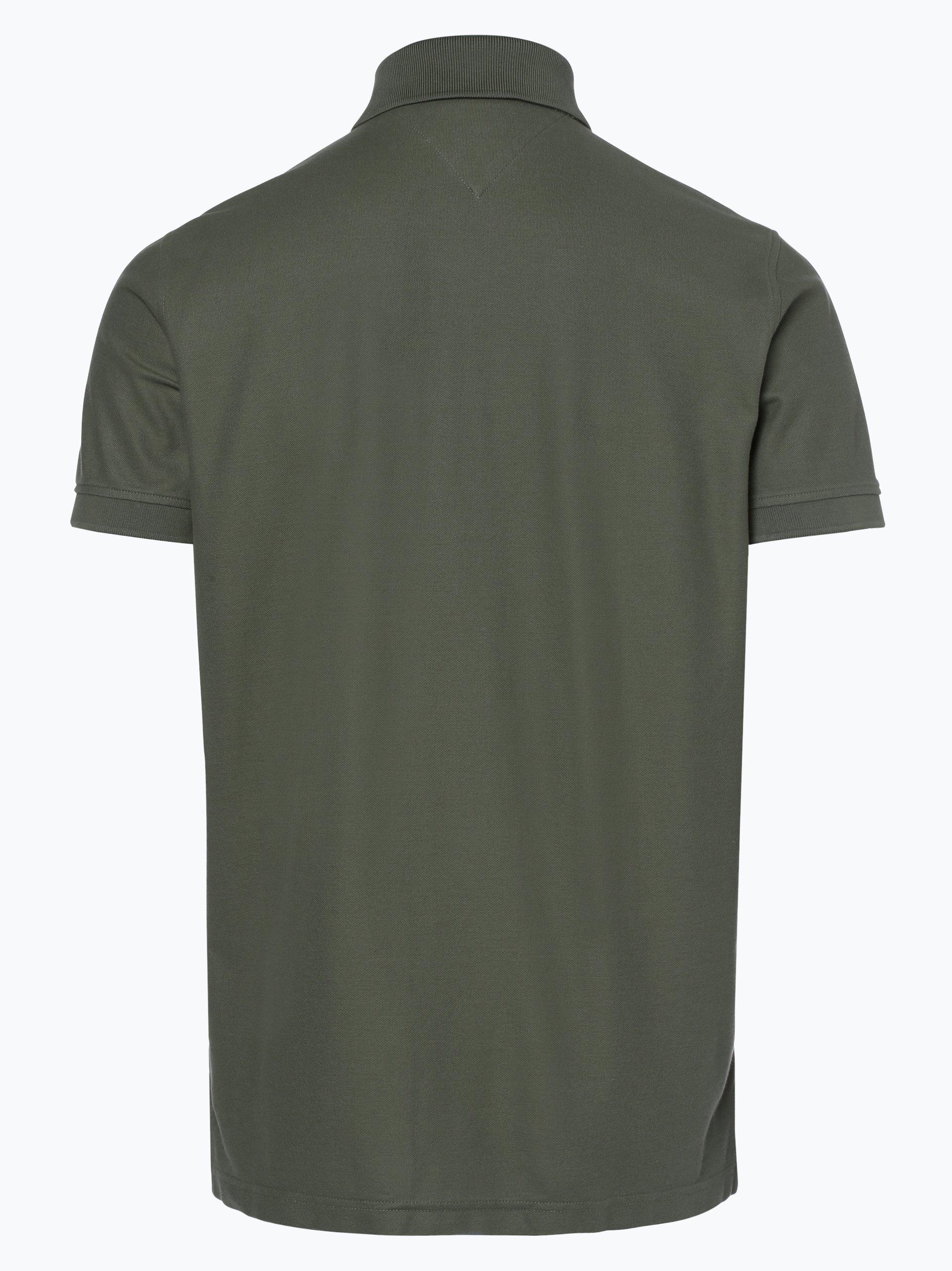 Tommy Hilfiger Herren Poloshirt