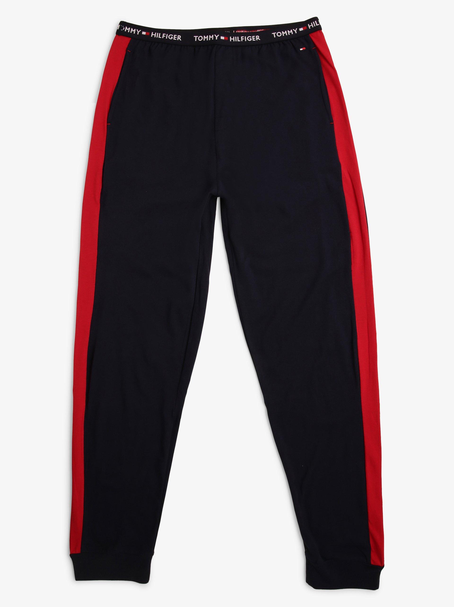 Tommy Hilfiger Herren Pyjama-Hose
