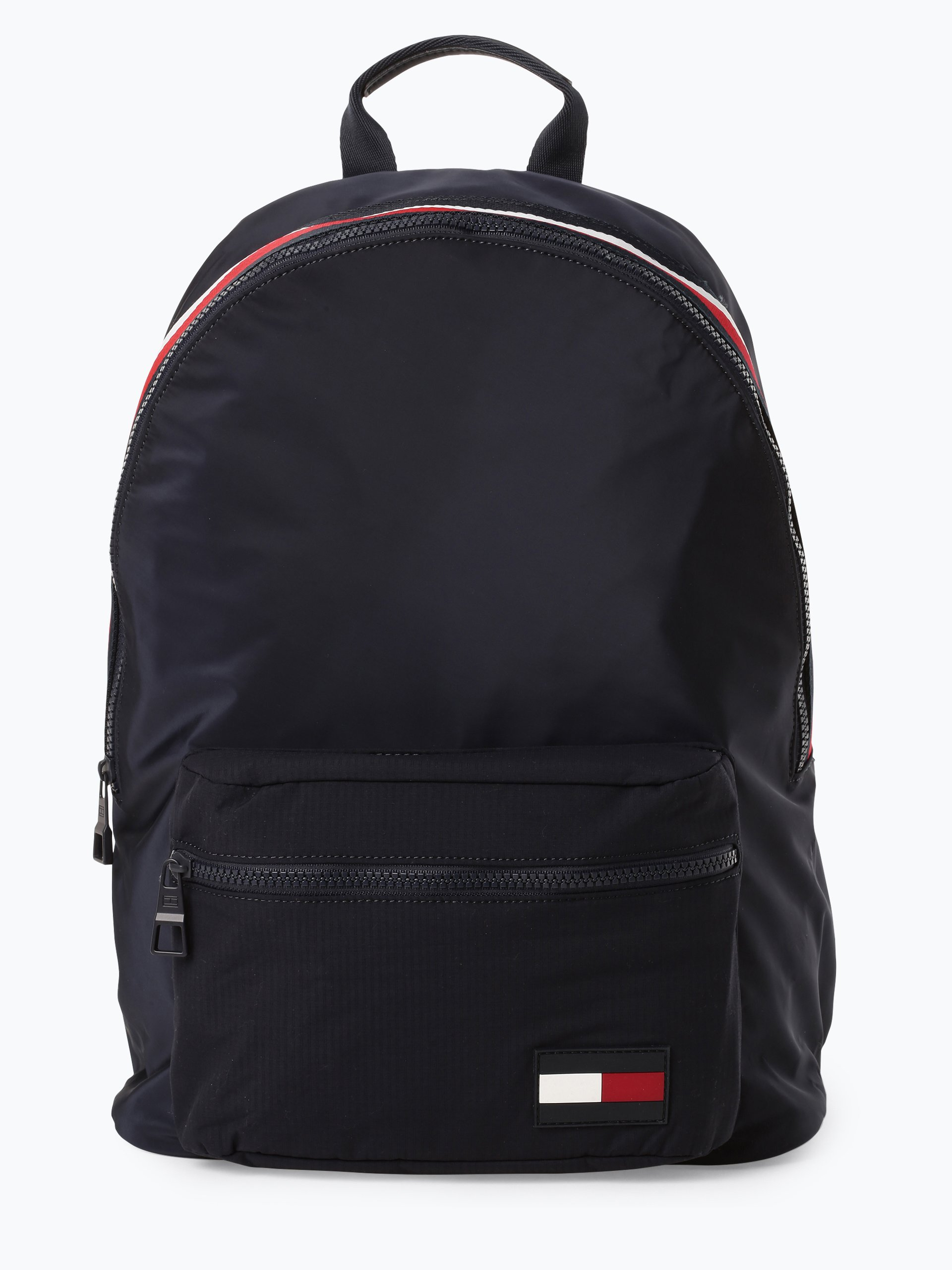 tommy hilfiger herren rucksack online kaufen vangraaf com. Black Bedroom Furniture Sets. Home Design Ideas