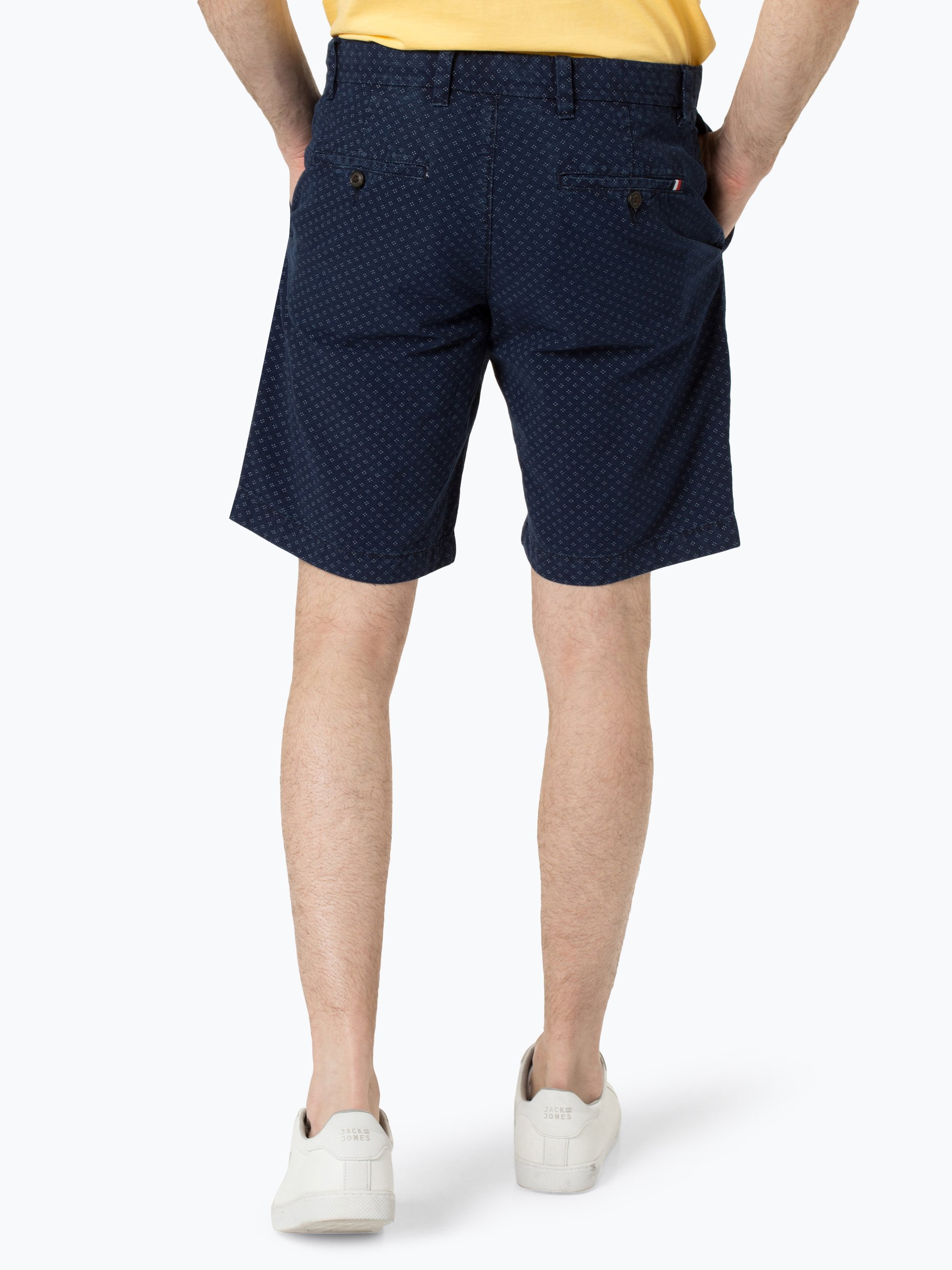 Tommy Hilfiger Herren Shorts - Brooklyn