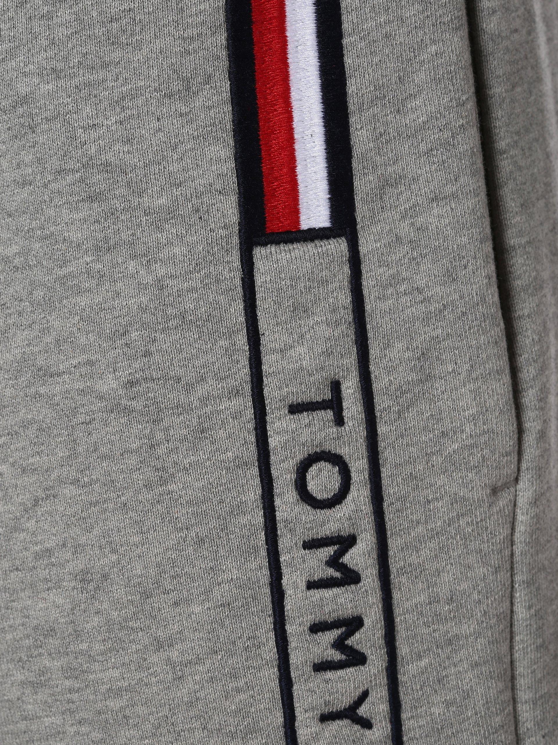 Tommy Hilfiger Herren Shorts - Europe