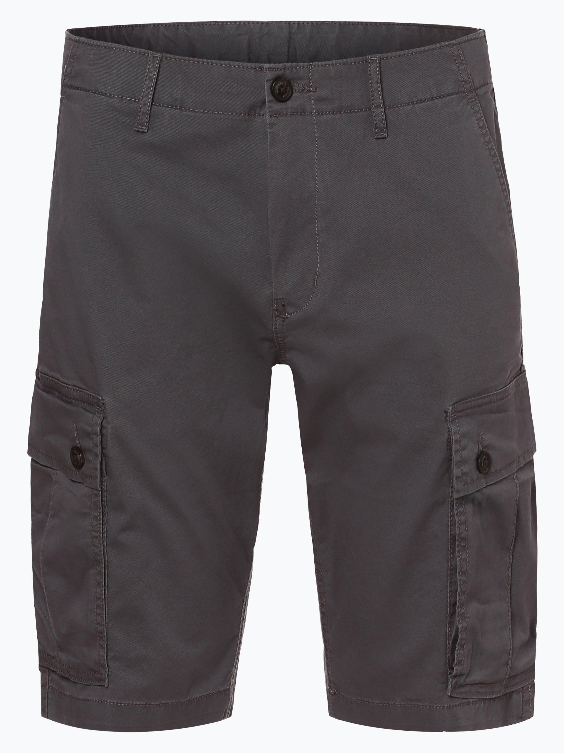 Tommy Hilfiger Herren Shorts - John Cargo Short