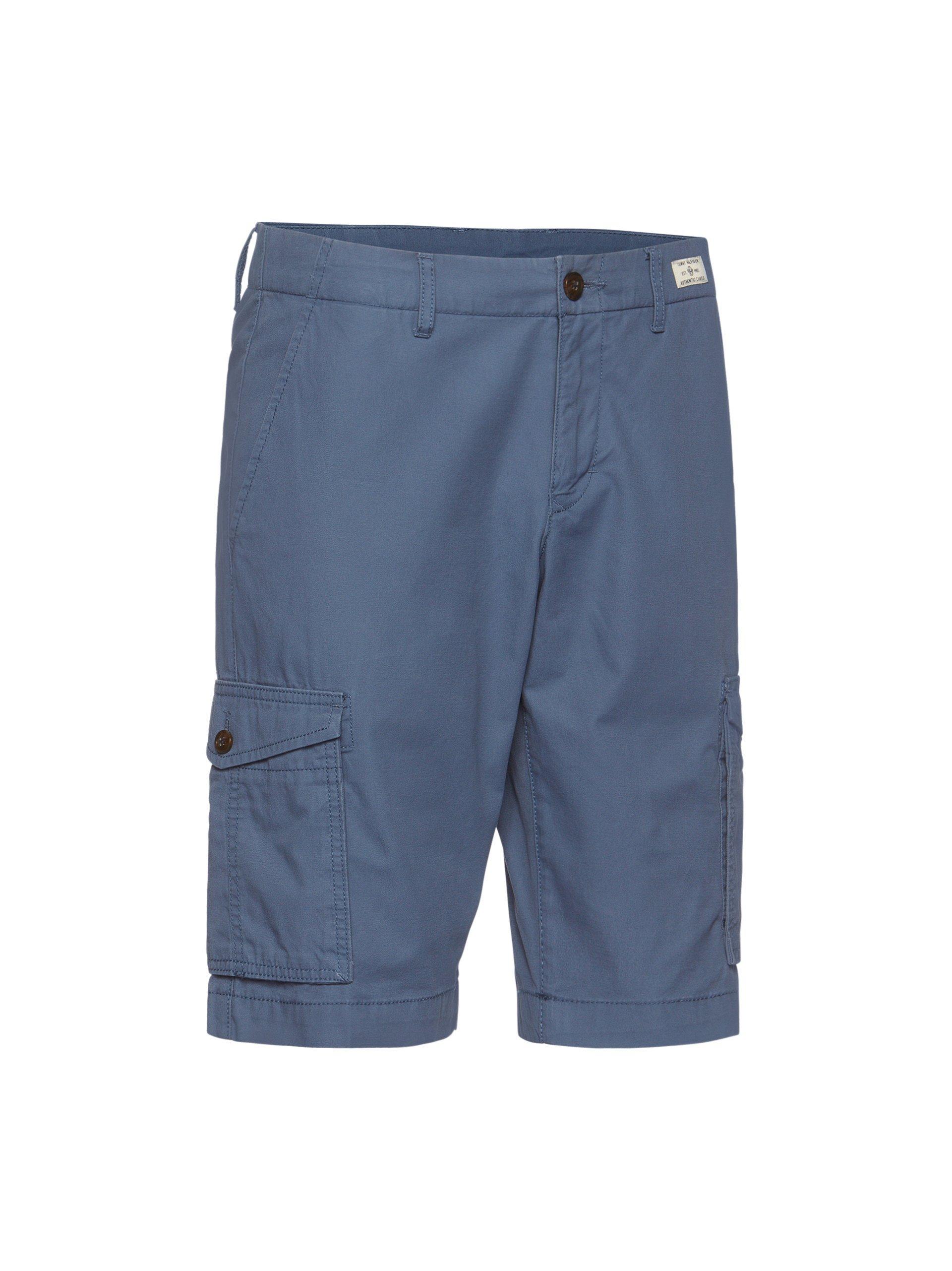 Tommy Hilfiger Herren Shorts - John