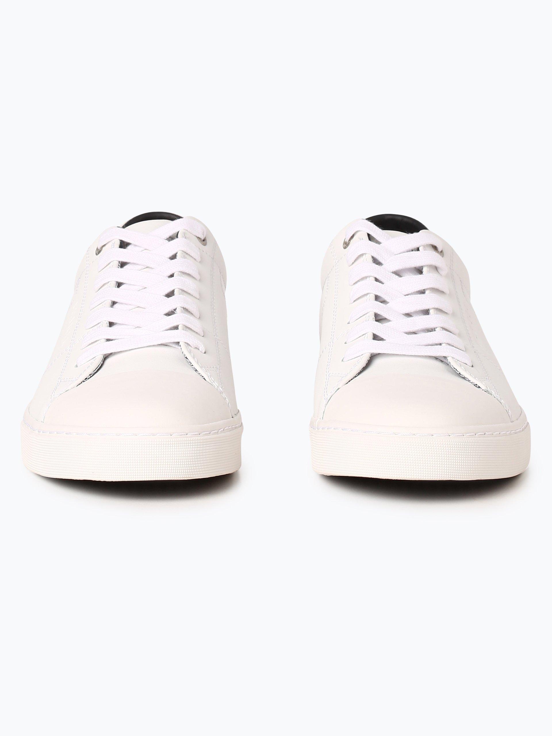 tommy hilfiger herren sneaker aus leder jay 2 online kaufen peek und cloppenburg de. Black Bedroom Furniture Sets. Home Design Ideas