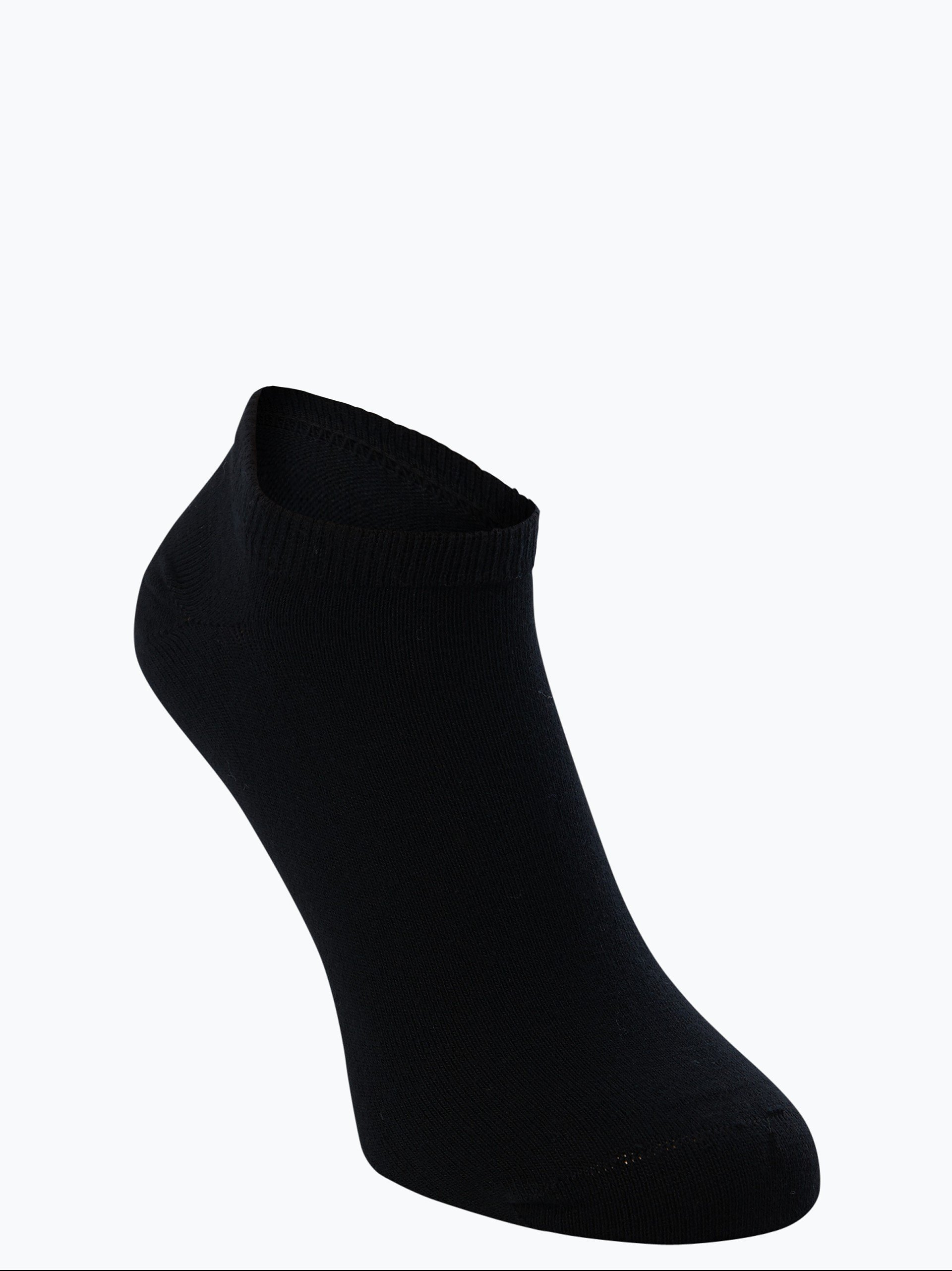 Tommy Hilfiger Herren Sneaker-Socken im 2er-Pack