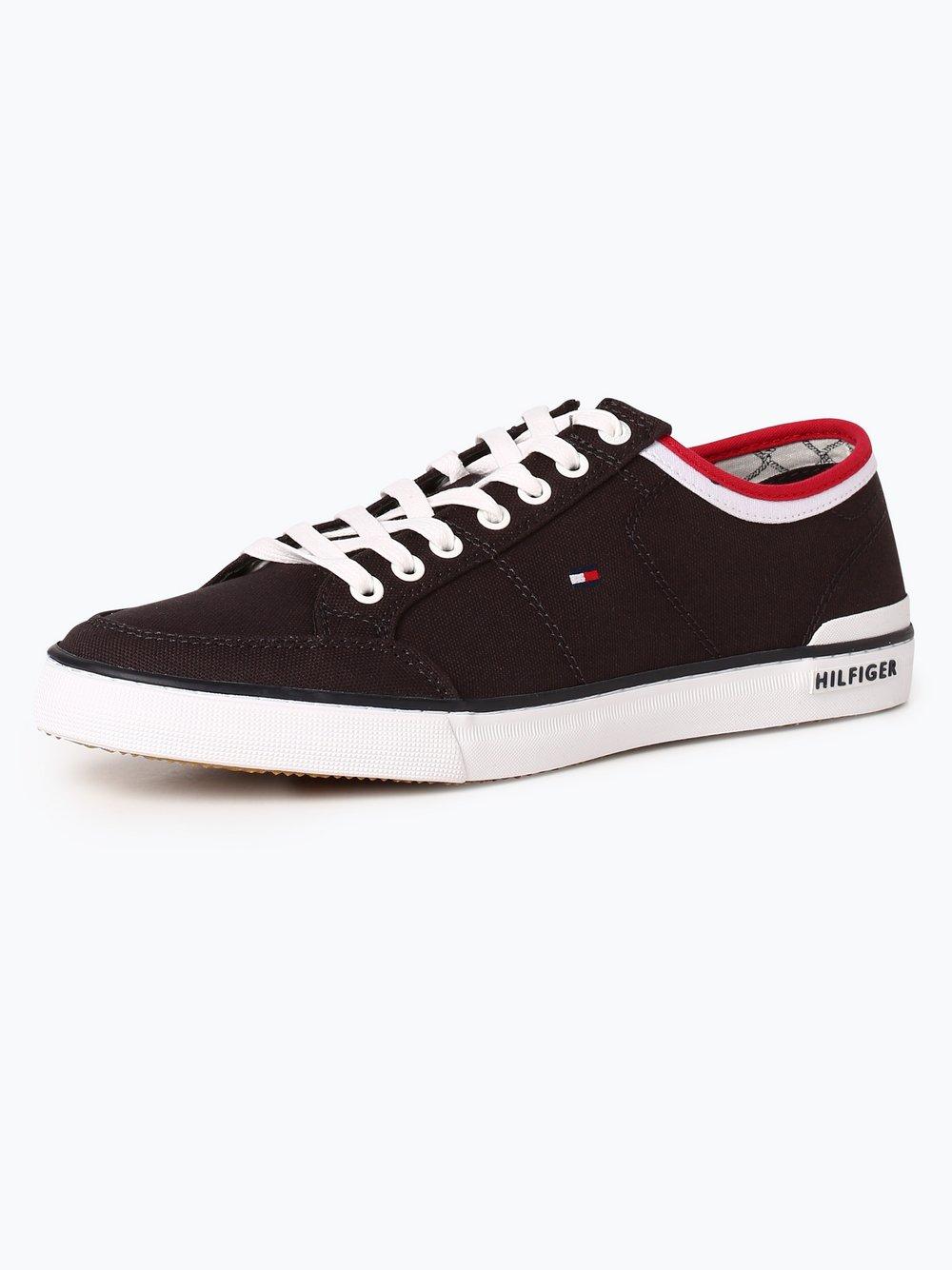 Tommy Hilfiger Herren Sneaker  2  online kaufen   PEEK-UND ... f010800654