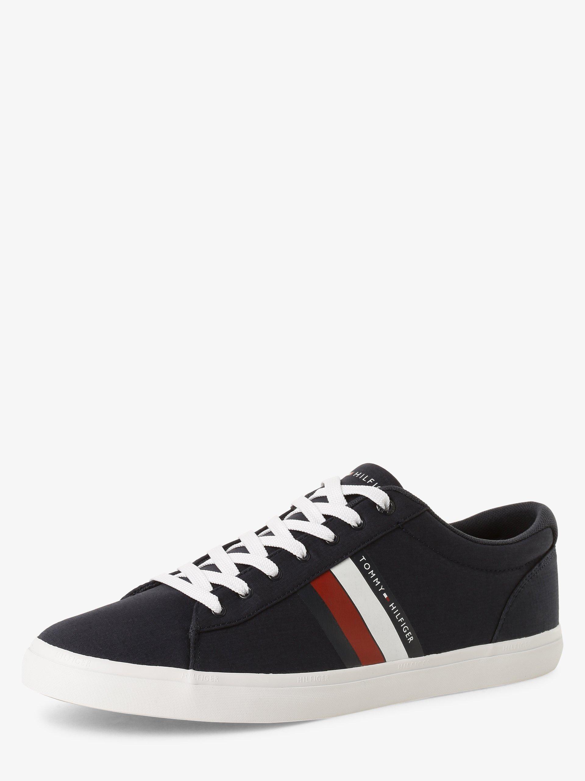 Tommy Hilfiger Herren Sneaker