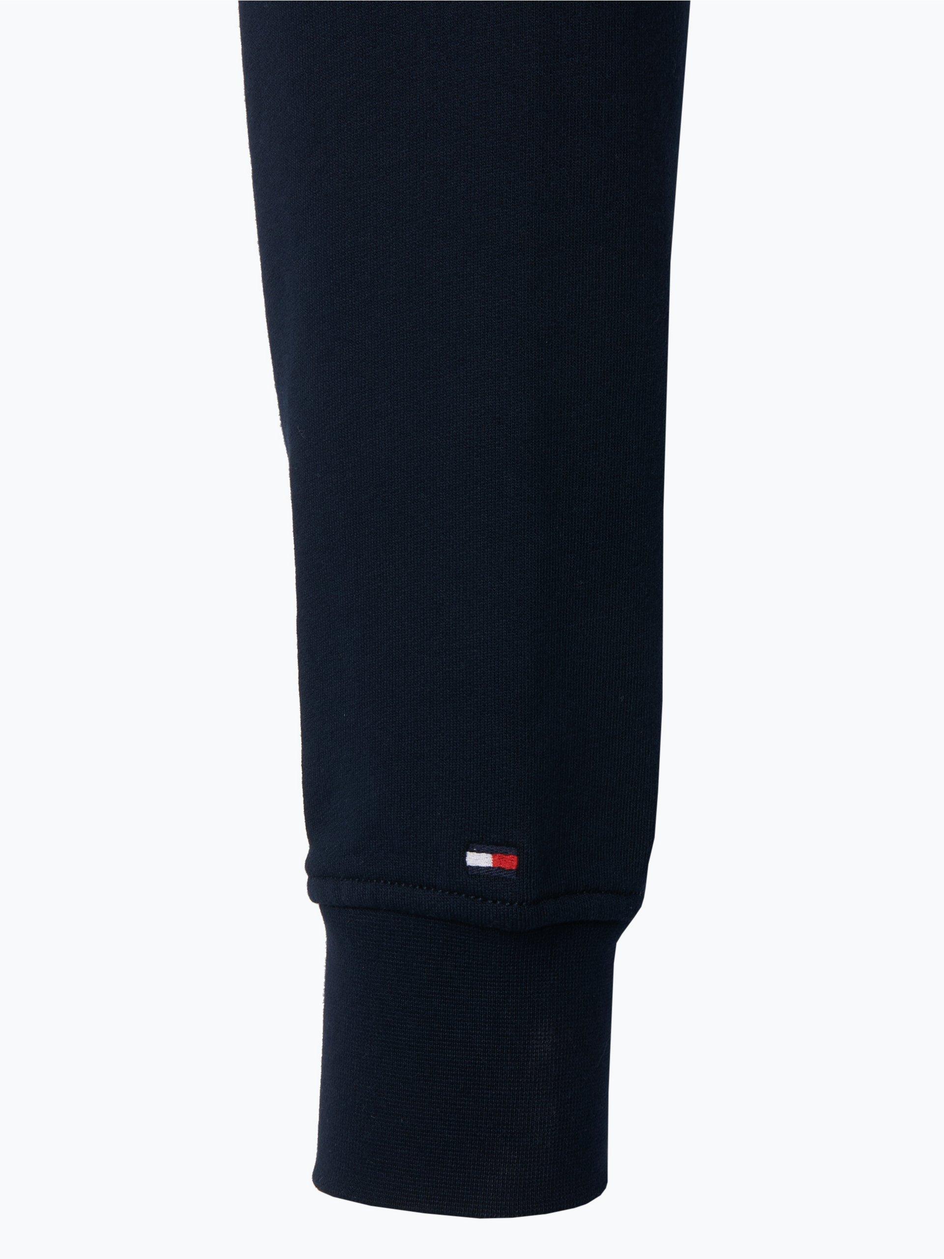 Tommy Hilfiger Herren Sweatshirt - Darrel