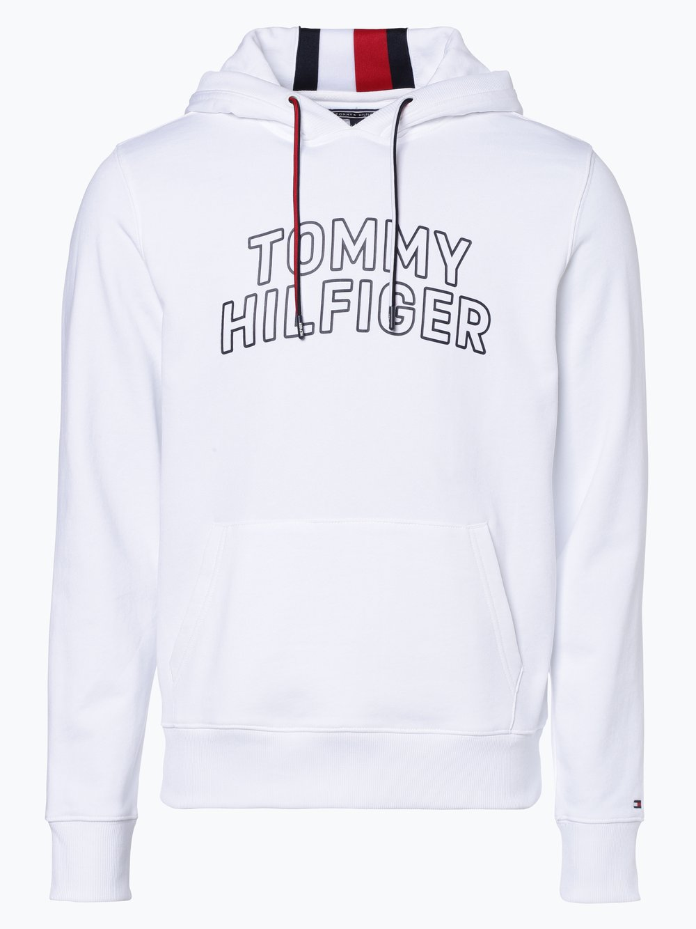 neuer & gebrauchter designer bieten eine große Auswahl an neue Sachen Tommy Hilfiger Herren Sweatshirt online kaufen | PEEK-UND ...