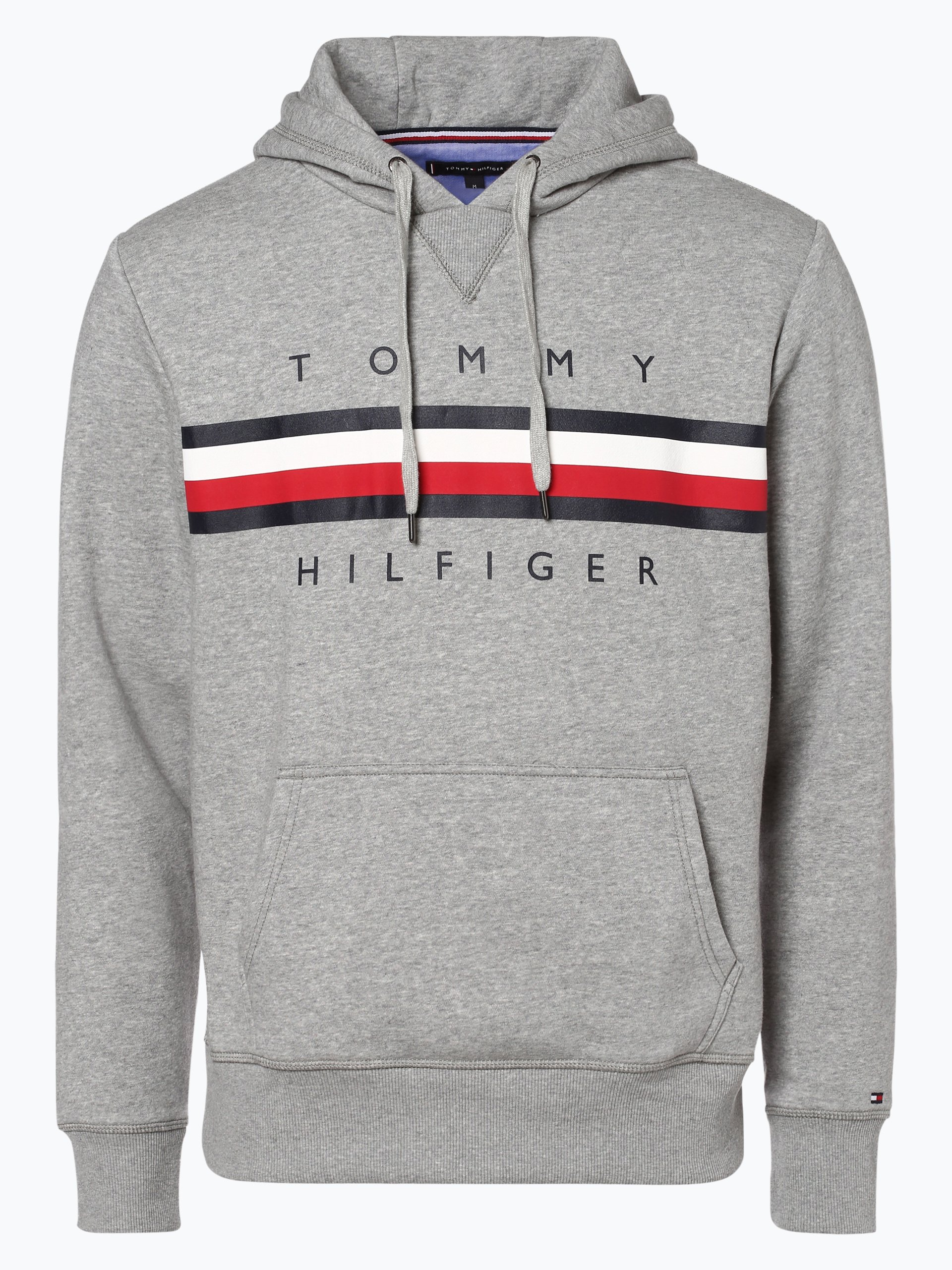 tommy hilfiger herren sweatshirt online kaufen vangraaf com. Black Bedroom Furniture Sets. Home Design Ideas
