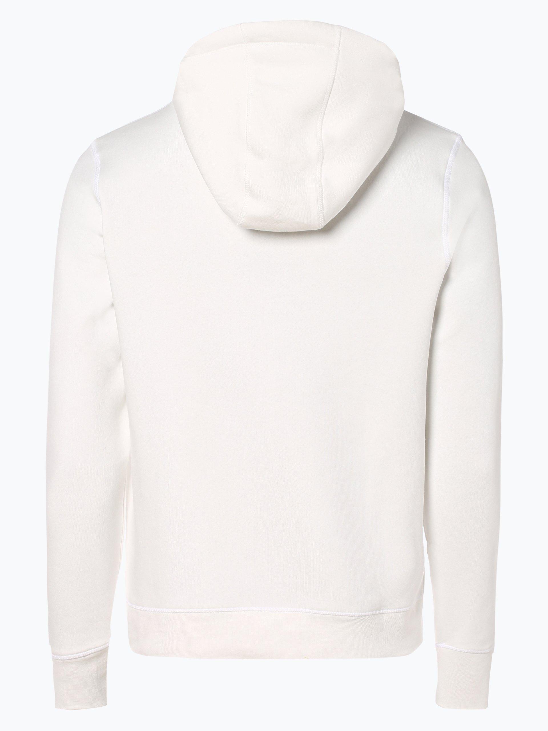 Tommy Hilfiger Herren Sweatshirt