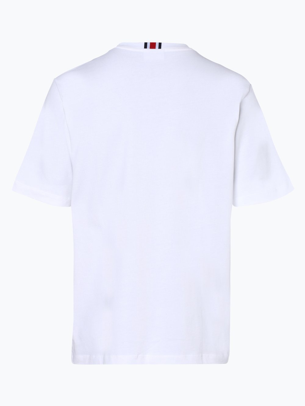 sports shoes b04ca 01569 Tommy Hilfiger Herren T-Shirt - Lewis Hamilton online kaufen ...