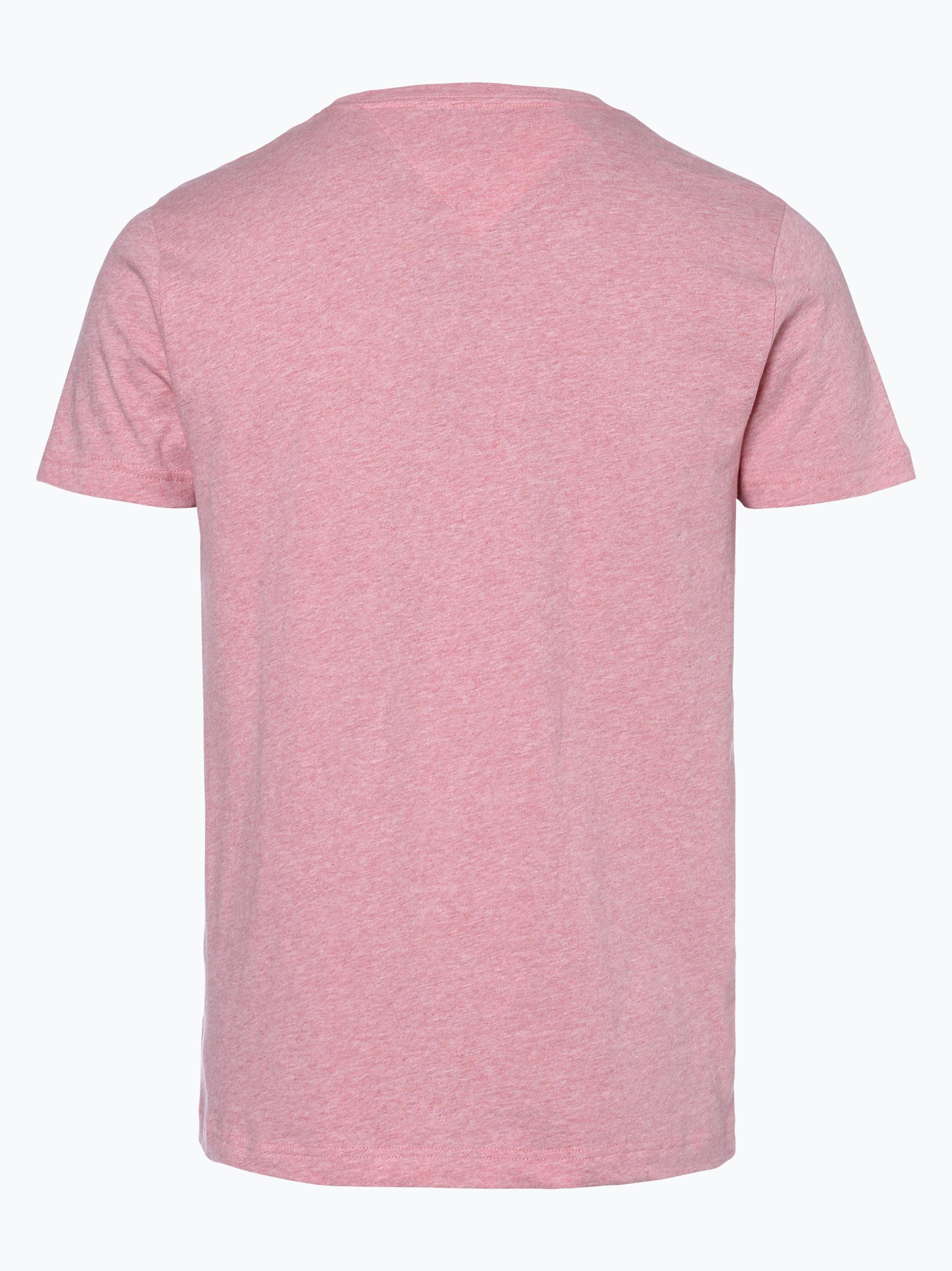 Tommy Hilfiger Herren T-Shirt - Owen