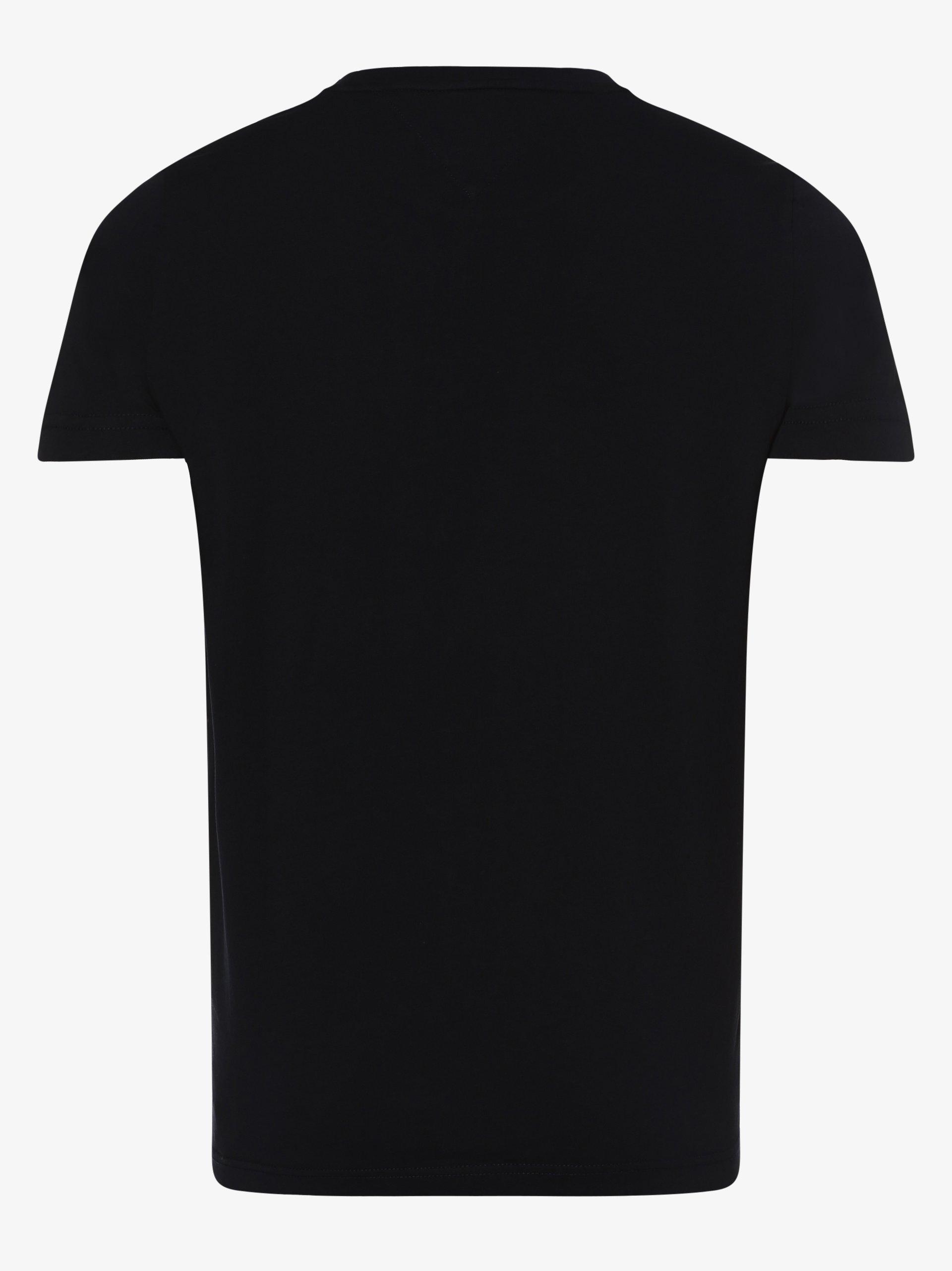 Tommy Hilfiger Herren T-Shirt