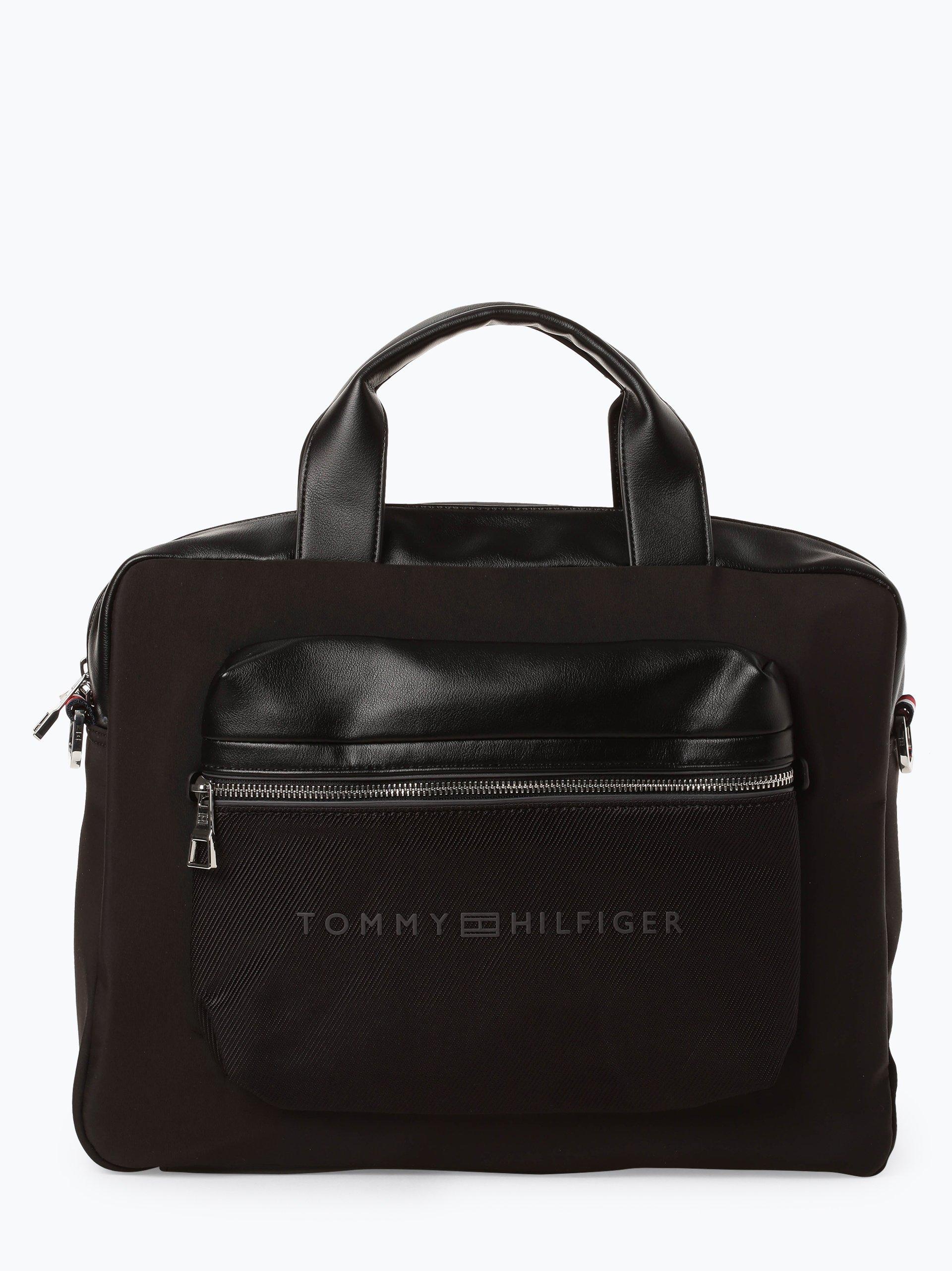 Tommy Hilfiger Herren Tasche