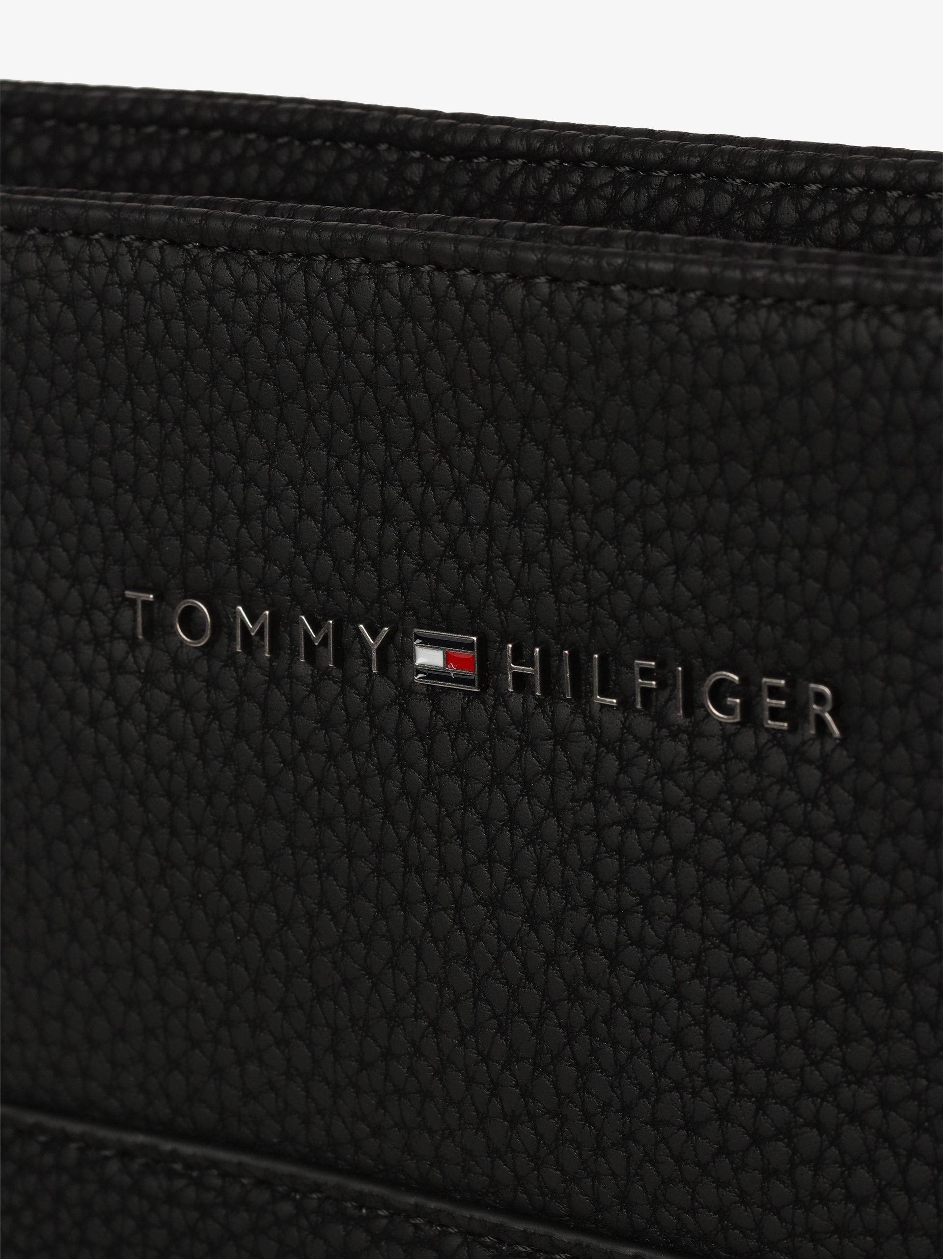 Tommy Hilfiger Herren Umhängetasche