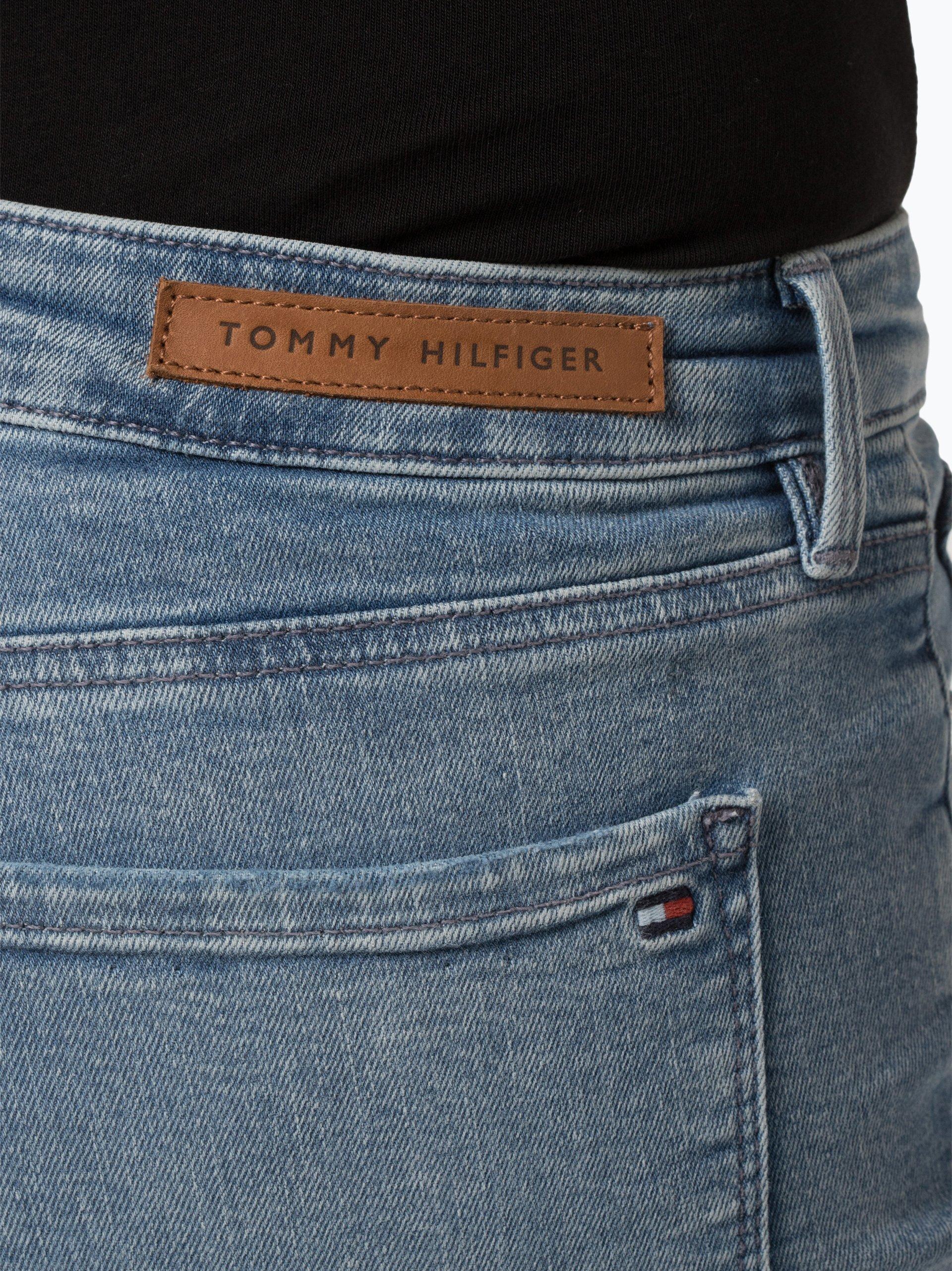 Tommy Hilfiger Jeansy damskie – Como