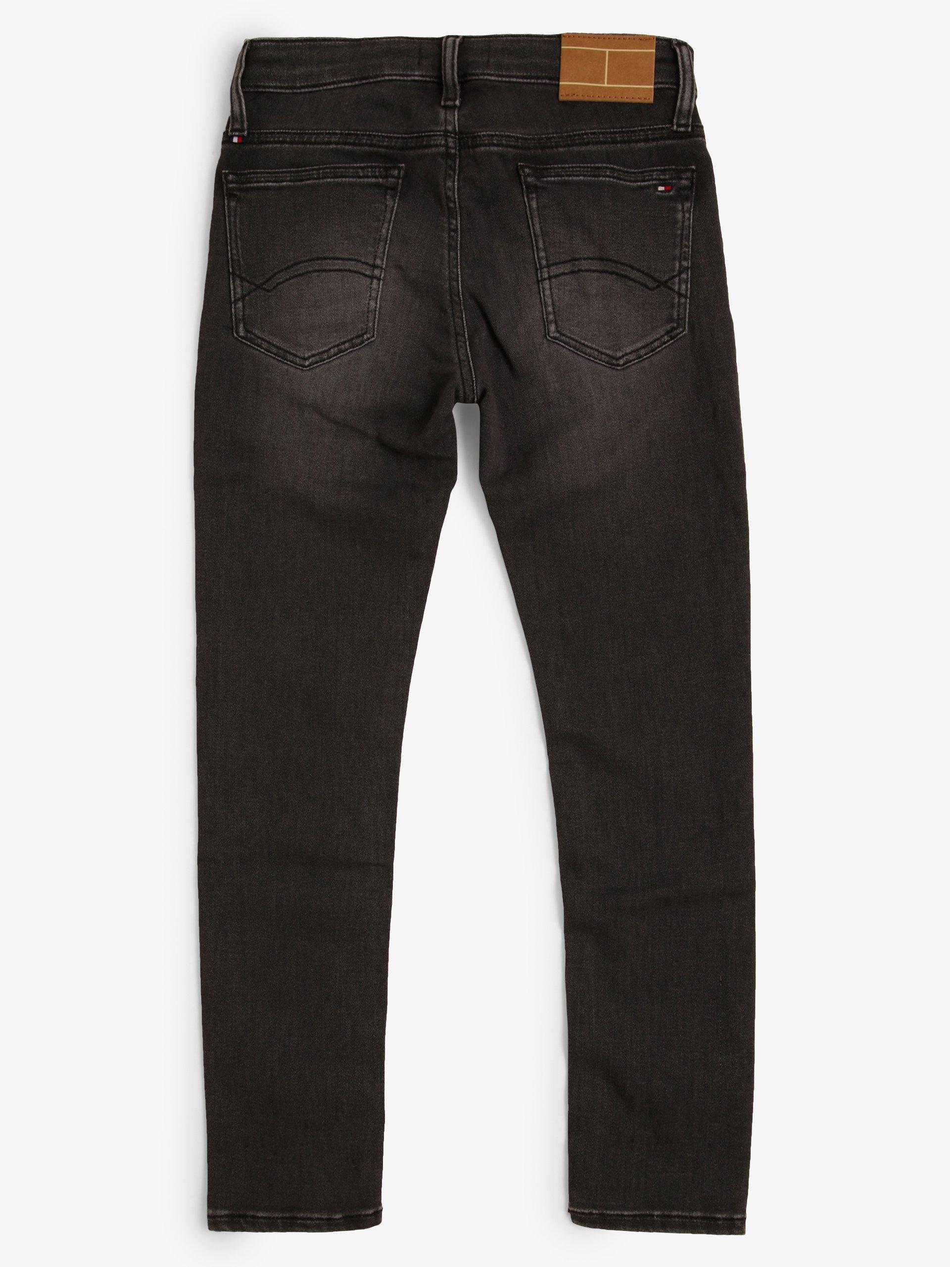 Tommy Hilfiger Jungen Jeans Skinny Fit - Simon