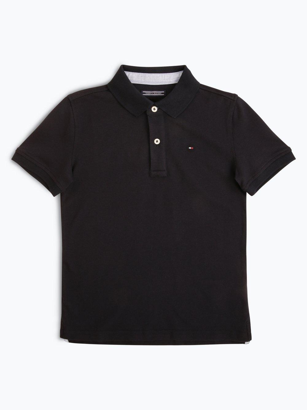 the latest ef518 989e2 Jungen Poloshirt - Tommy