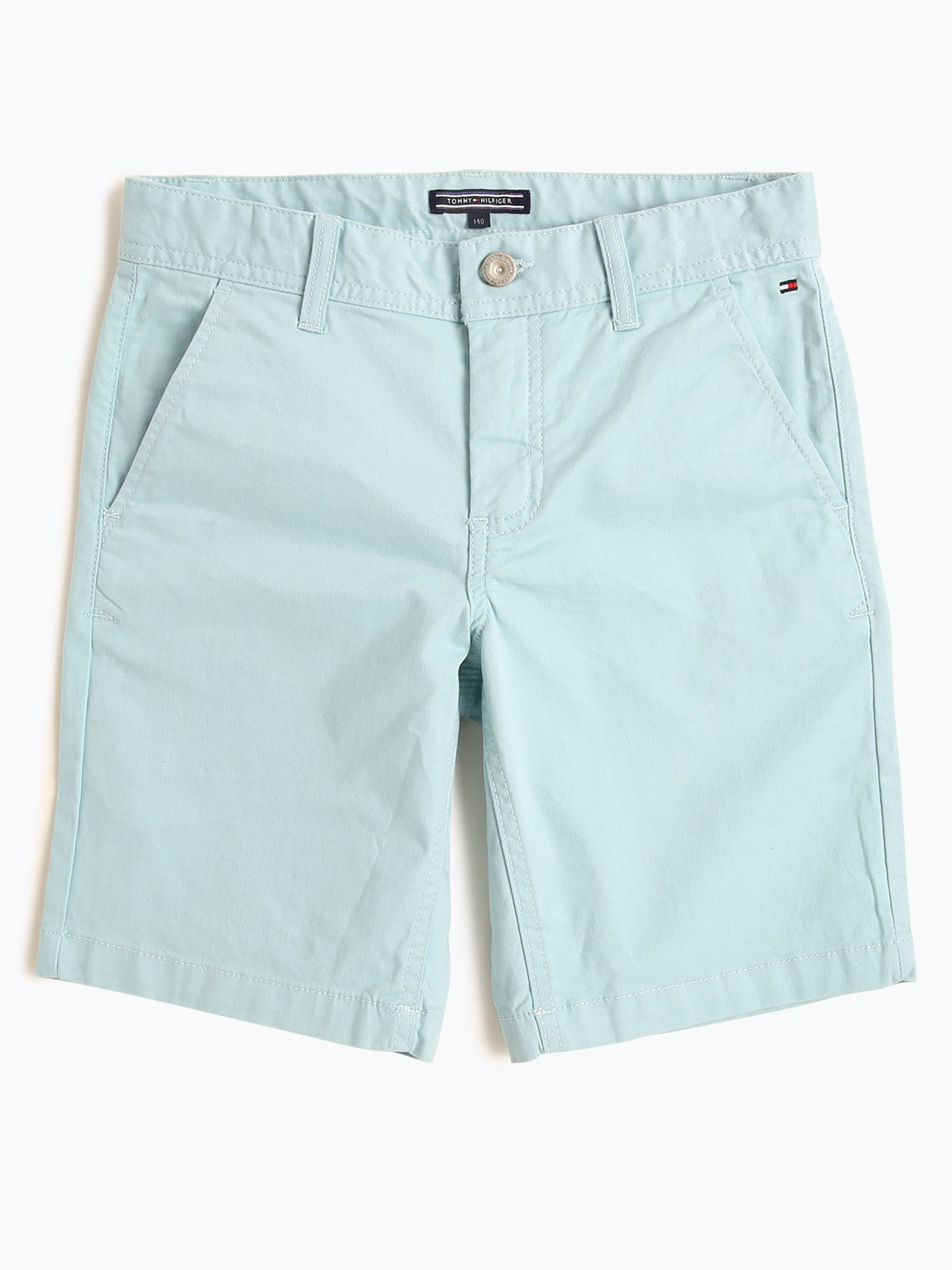 Tommy Hilfiger Jungen Shorts