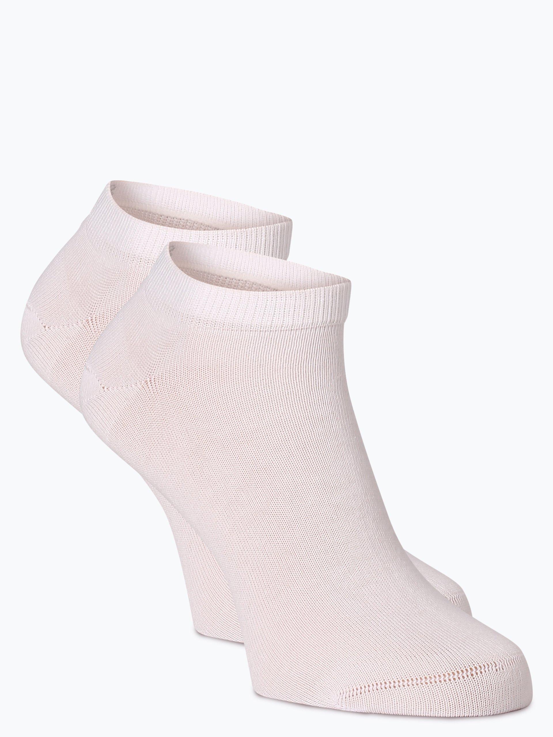 Tommy Hilfiger Jungen Socken im 2er-Pack