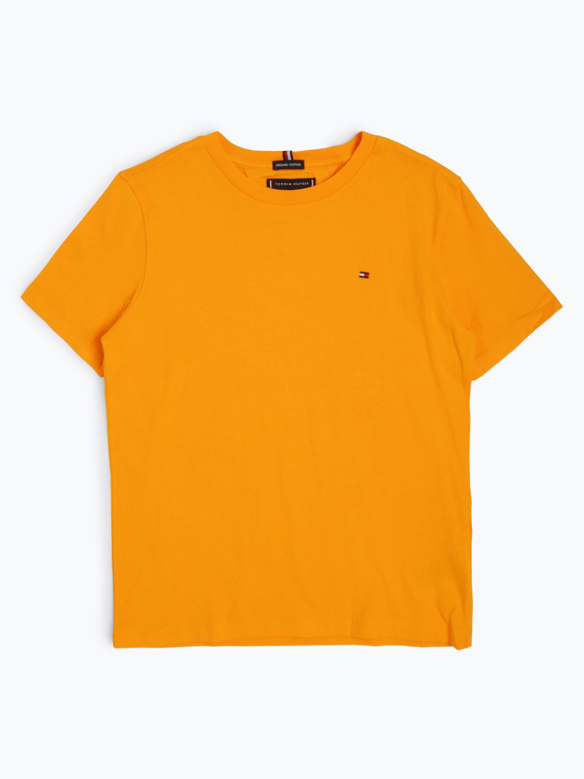 Tommy Hilfiger Jungen T-Shirt