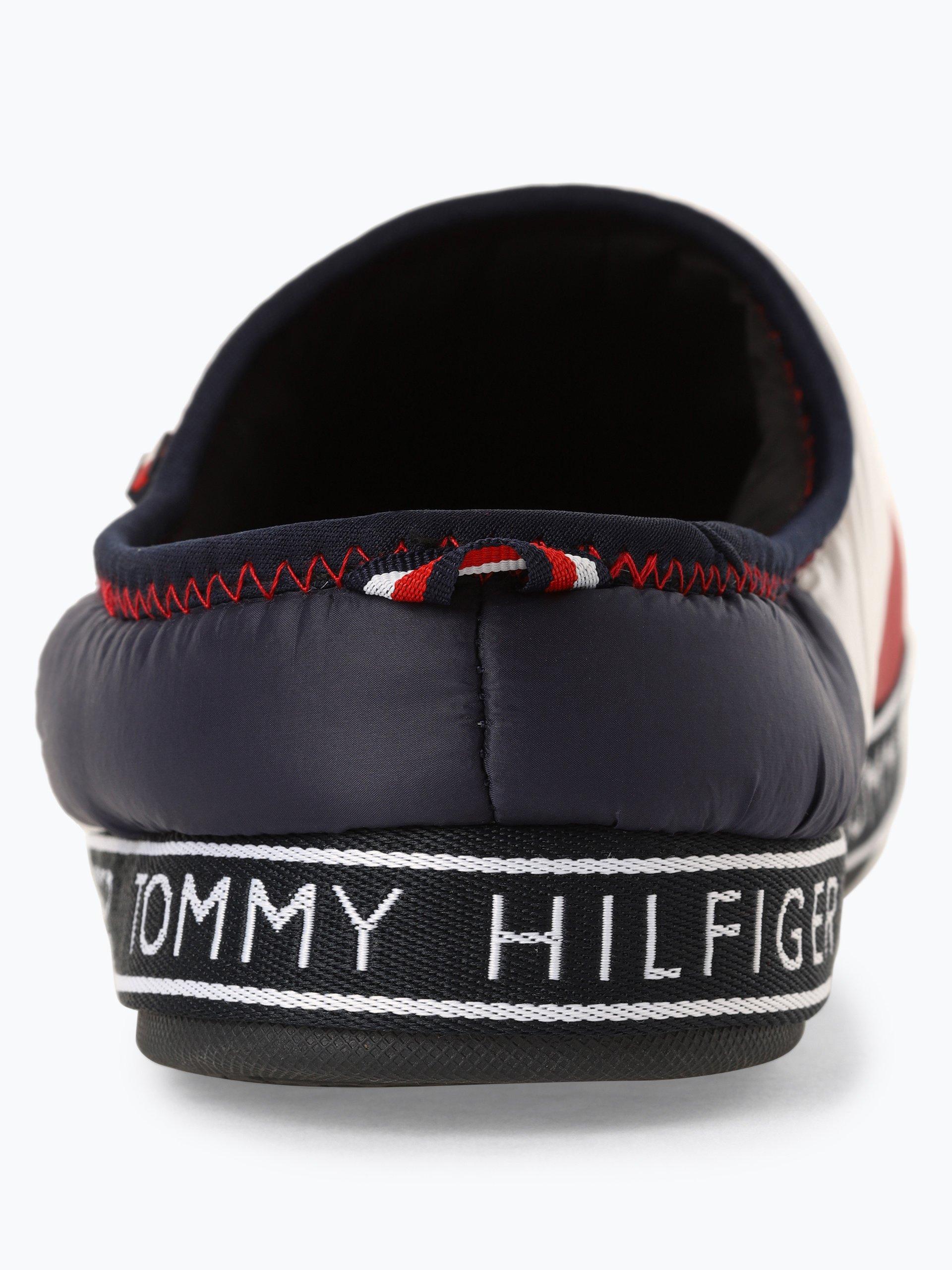 Tommy Hilfiger Kapcie męskie