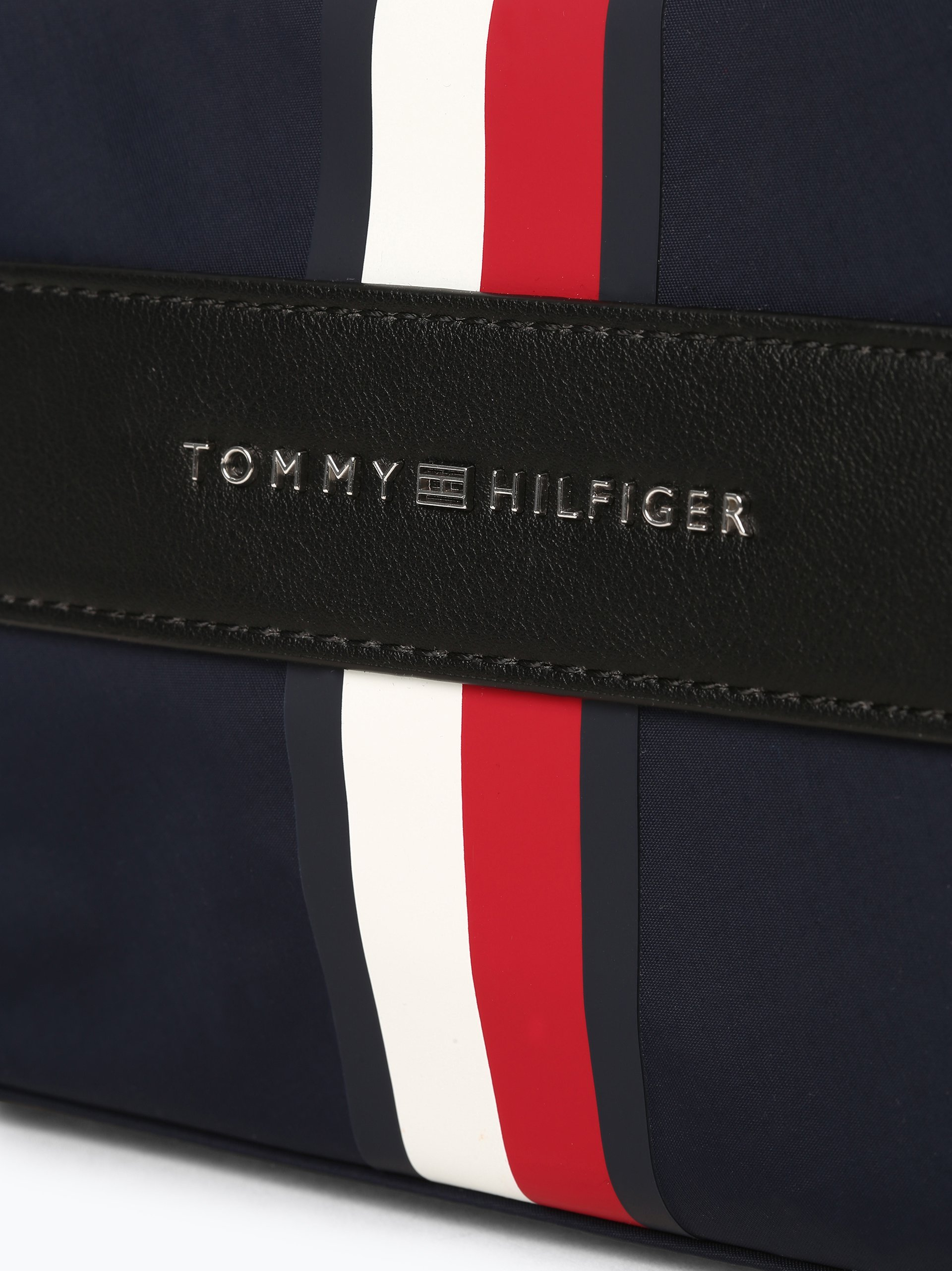 Tommy Hilfiger Kosmetyczka męska