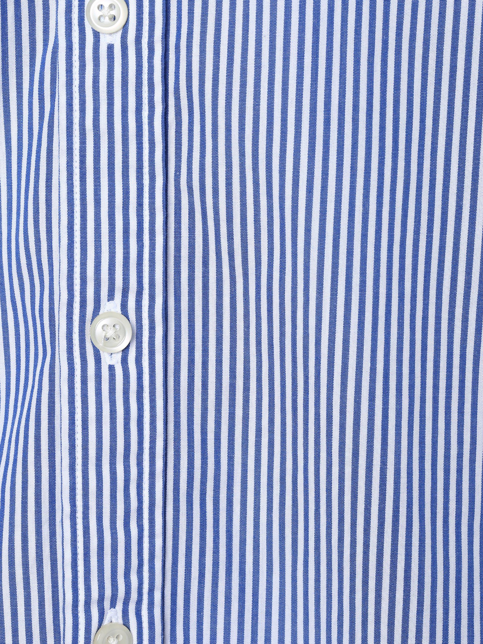 Tommy Hilfiger Koszula męska – Ivy