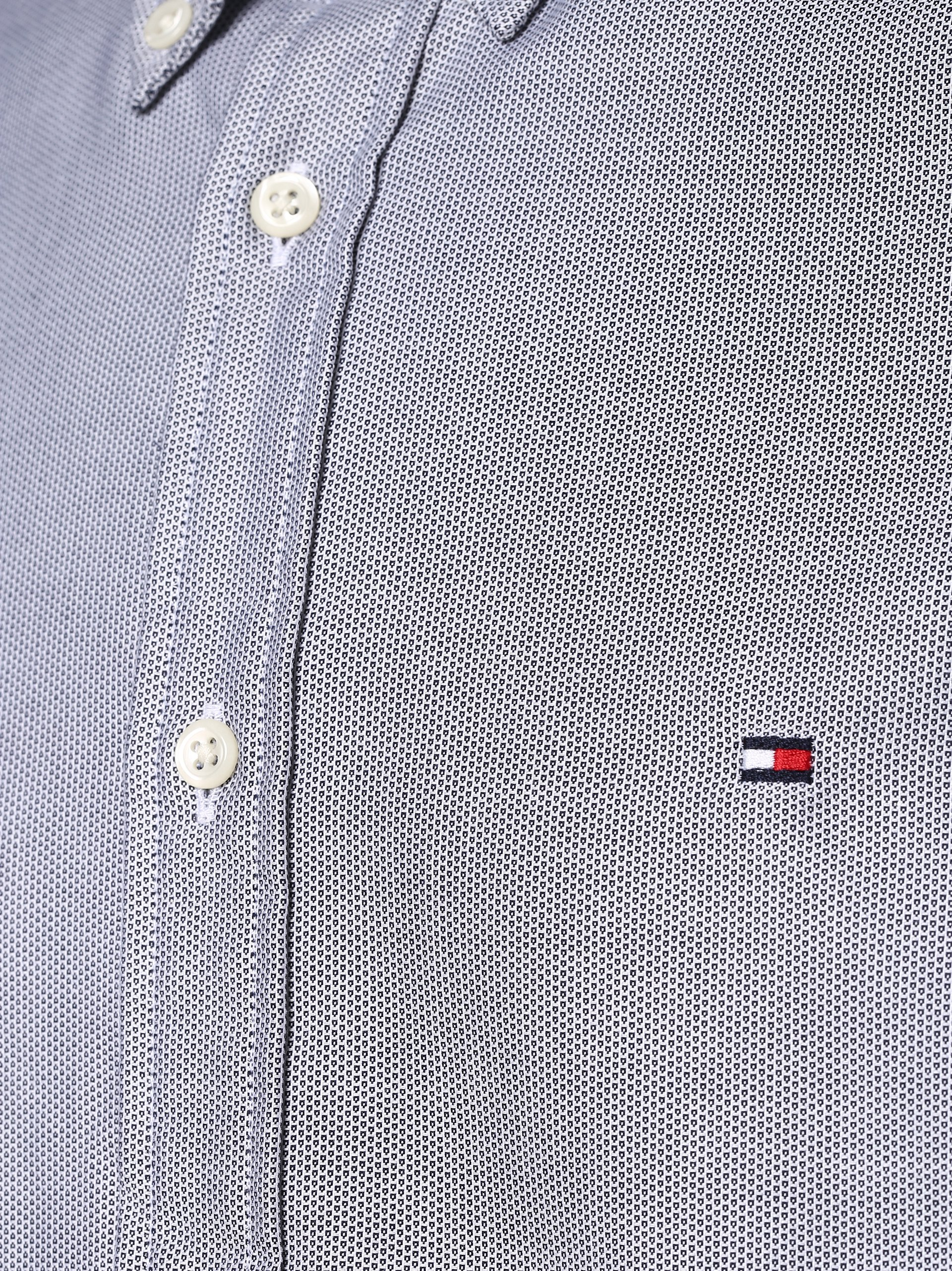 Tommy Hilfiger Koszula męska