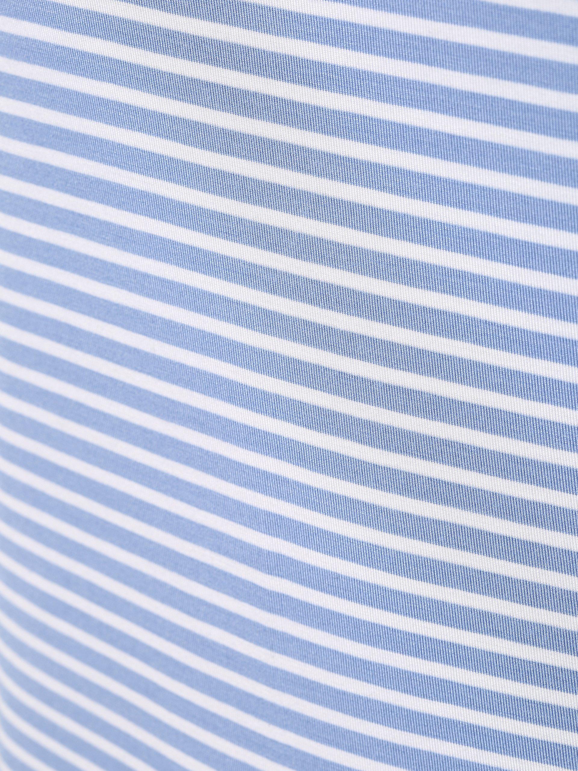 Tommy Hilfiger Koszulka damska – New Jada